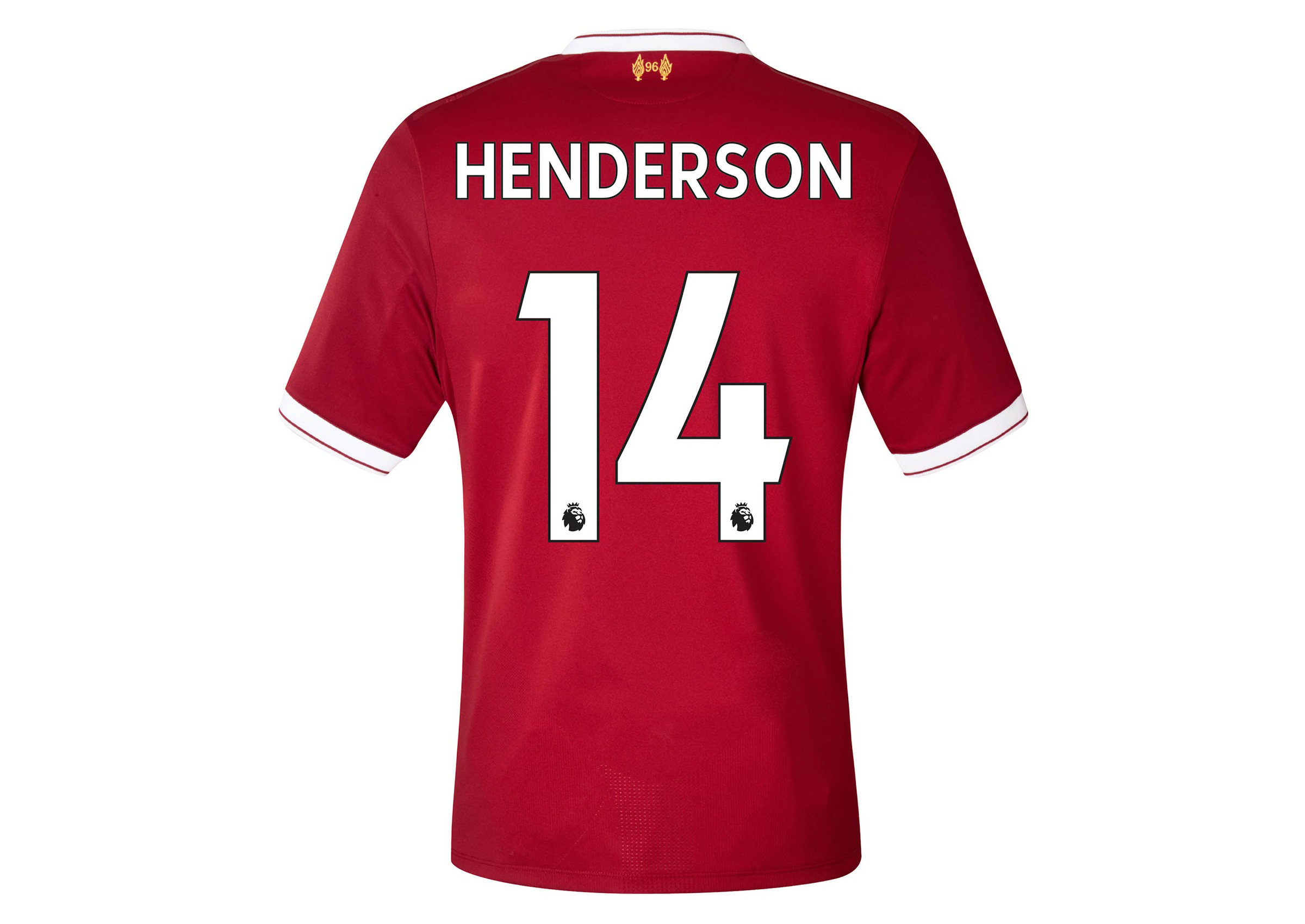 here-is-all-new-2017-18-premier-league-font-on-the-new-liverpool-kit (6)