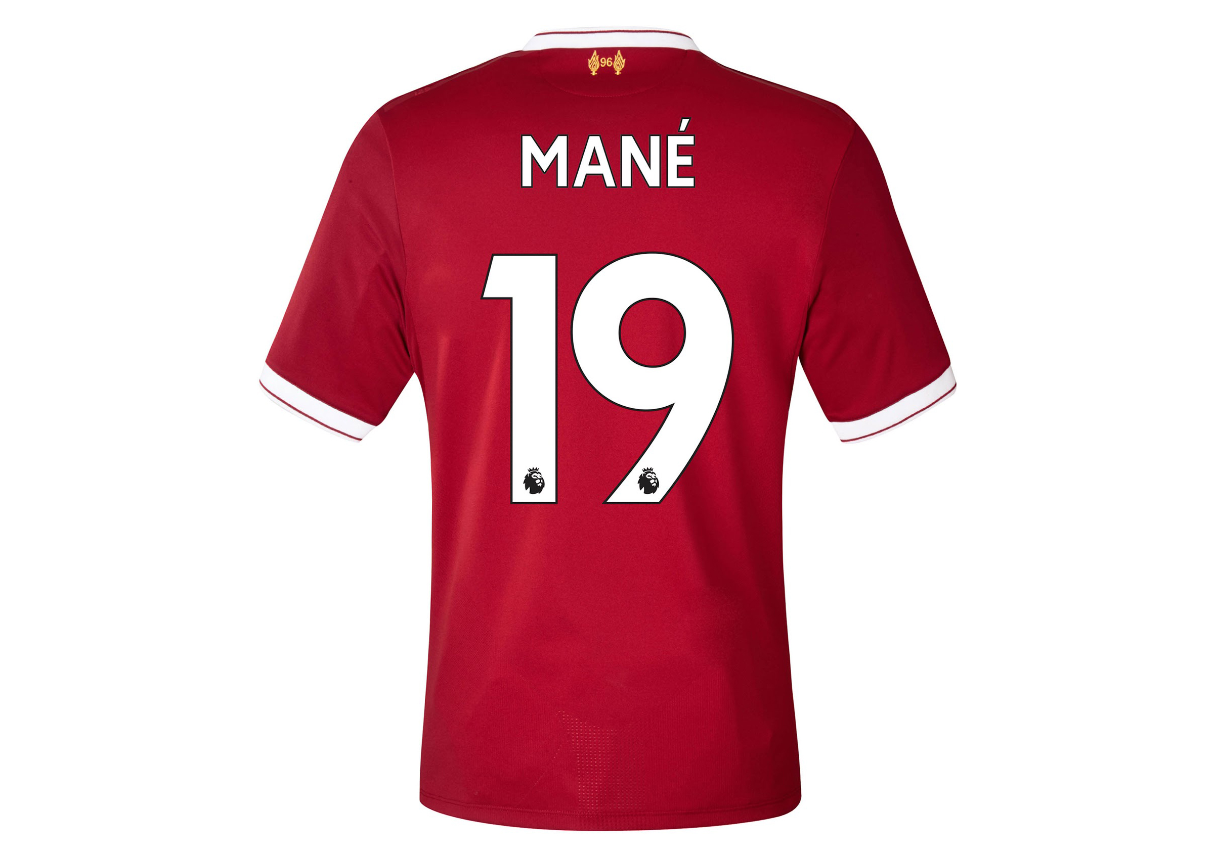 here-is-all-new-2017-18-premier-league-font-on-the-new-liverpool-kit (8)