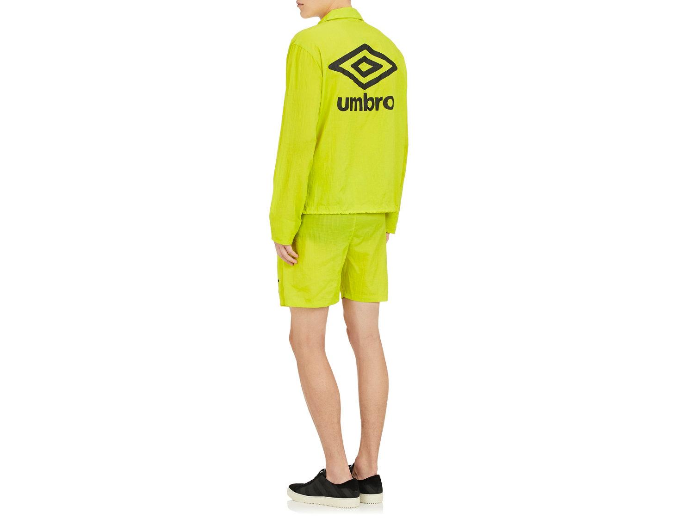 off-white-umbro-5