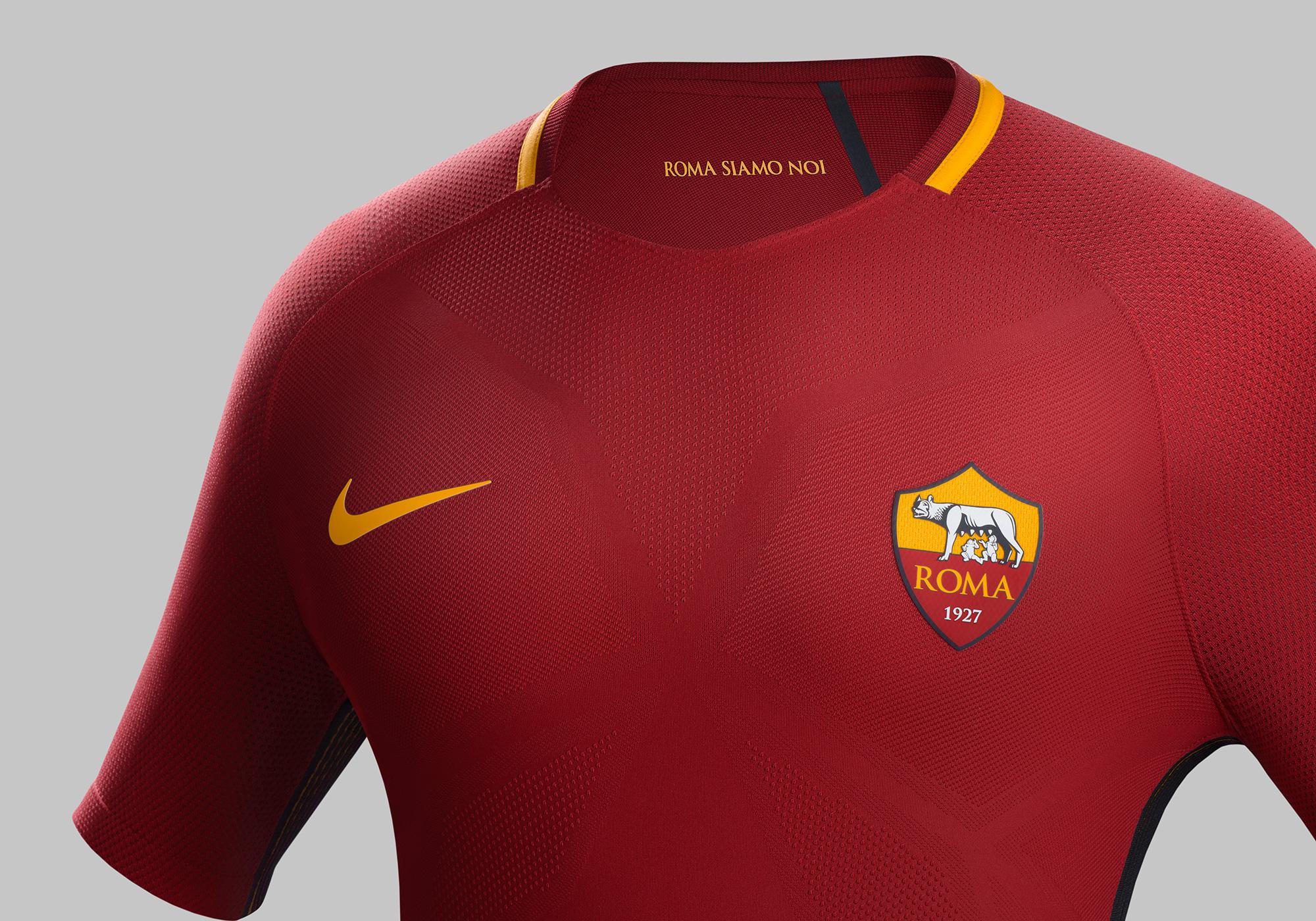as-roma-nike-kit-17-18-2