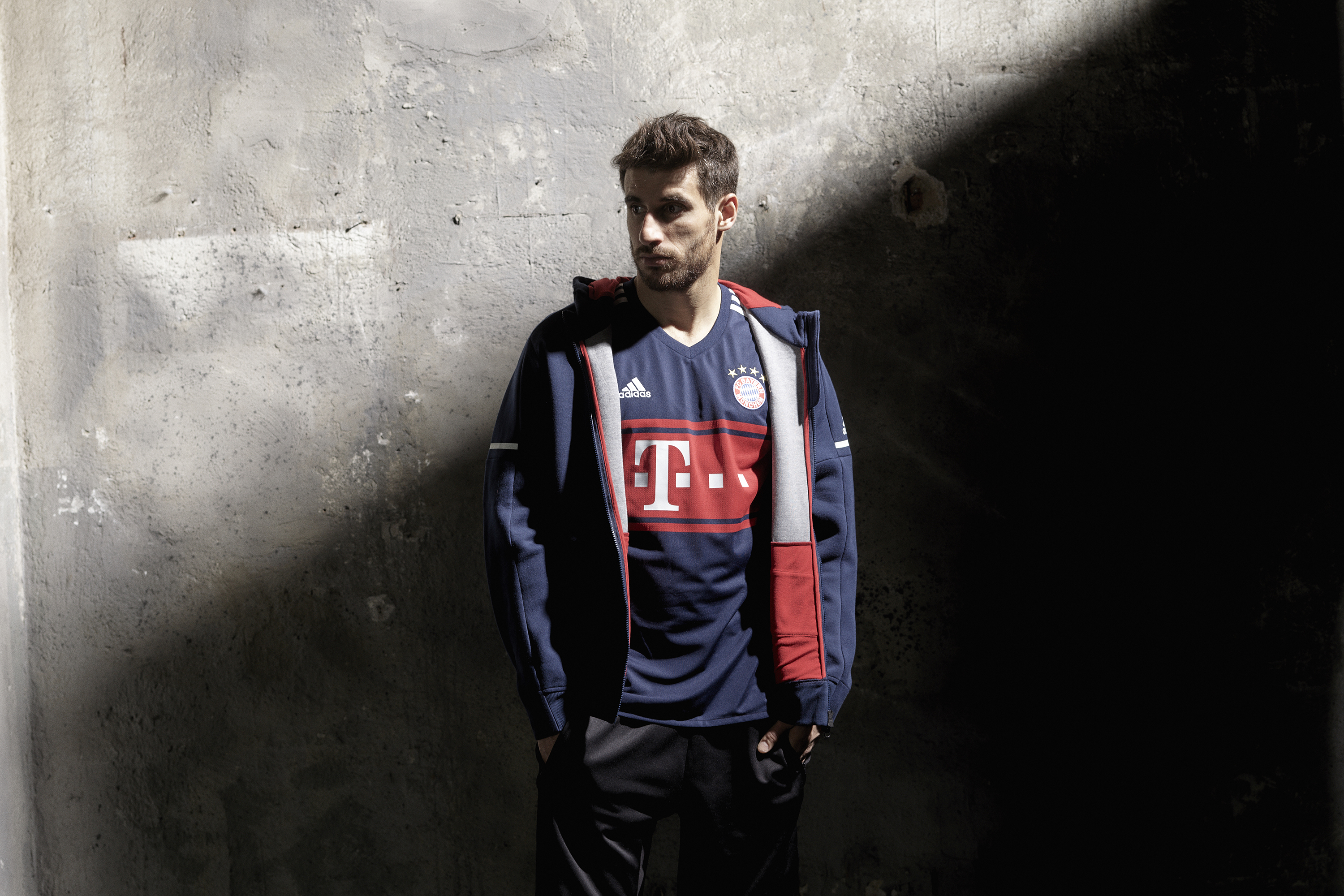 FC Bayern_Away_Martinez_2
