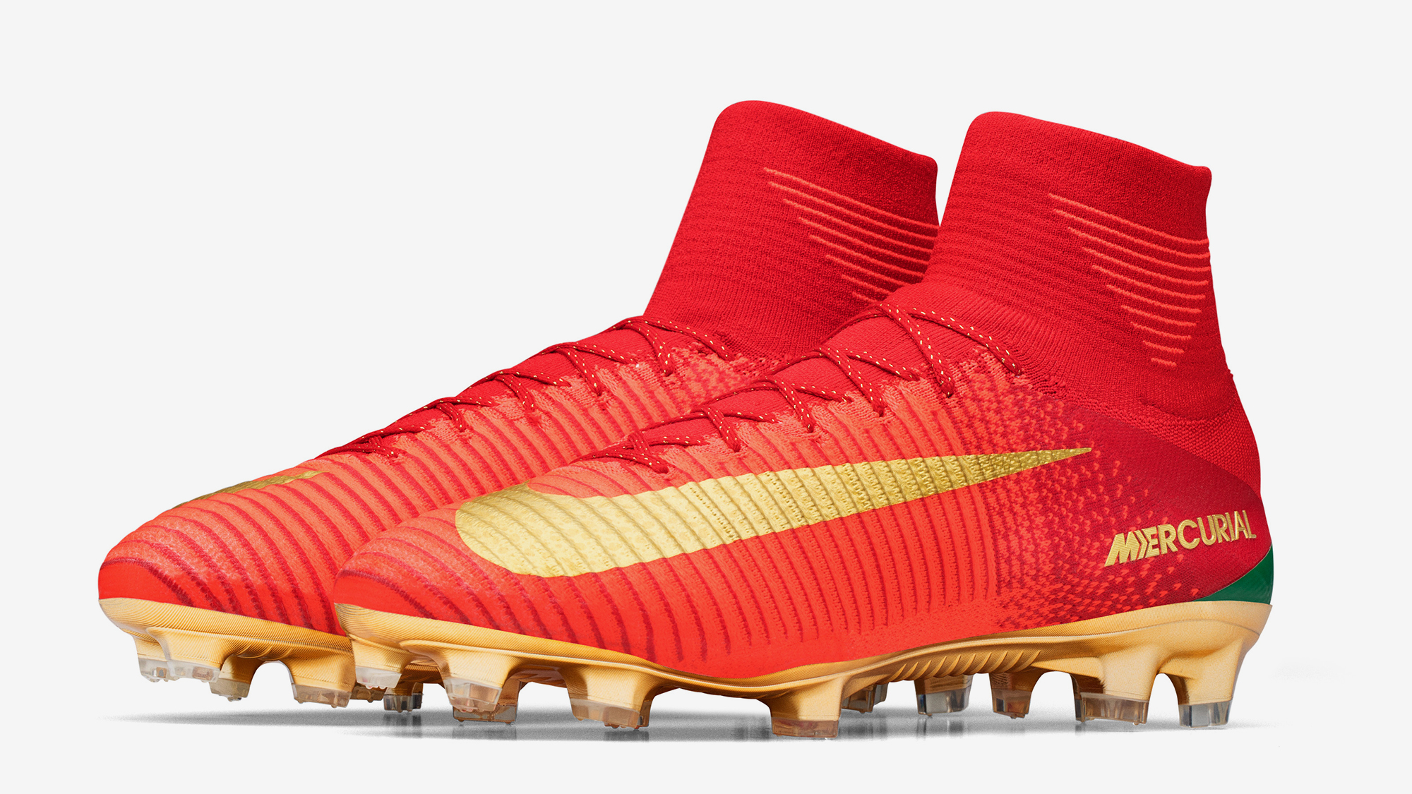 special-portugal-boots-for-cristiano-ronaldo-cr7-mercurial-campeoes1_70642