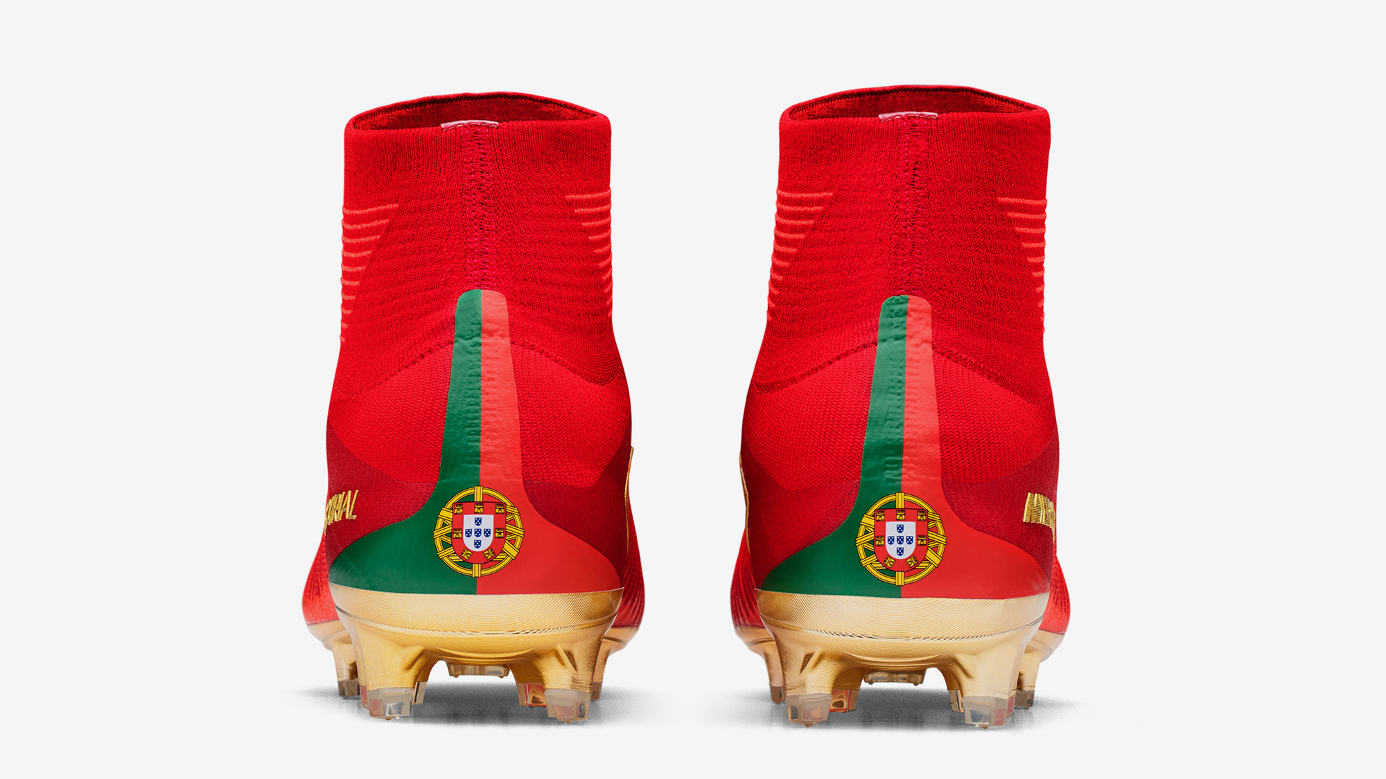 special-portugal-boots-for-cristiano-ronaldo-cr7-mercurial-campeoes2_70646