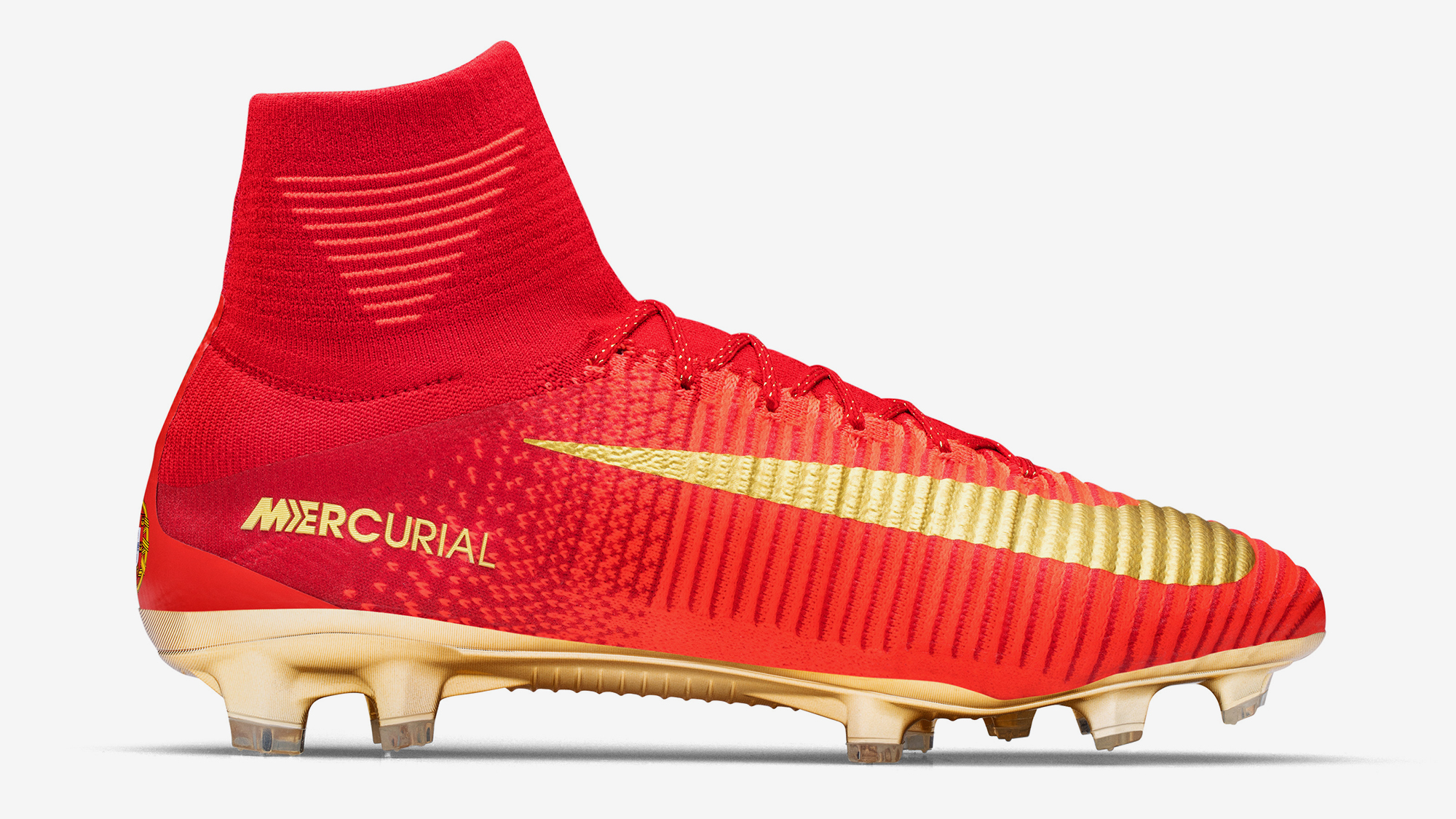 special-portugal-boots-for-cristiano-ronaldo-cr7-mercurial-campeoes3_70647
