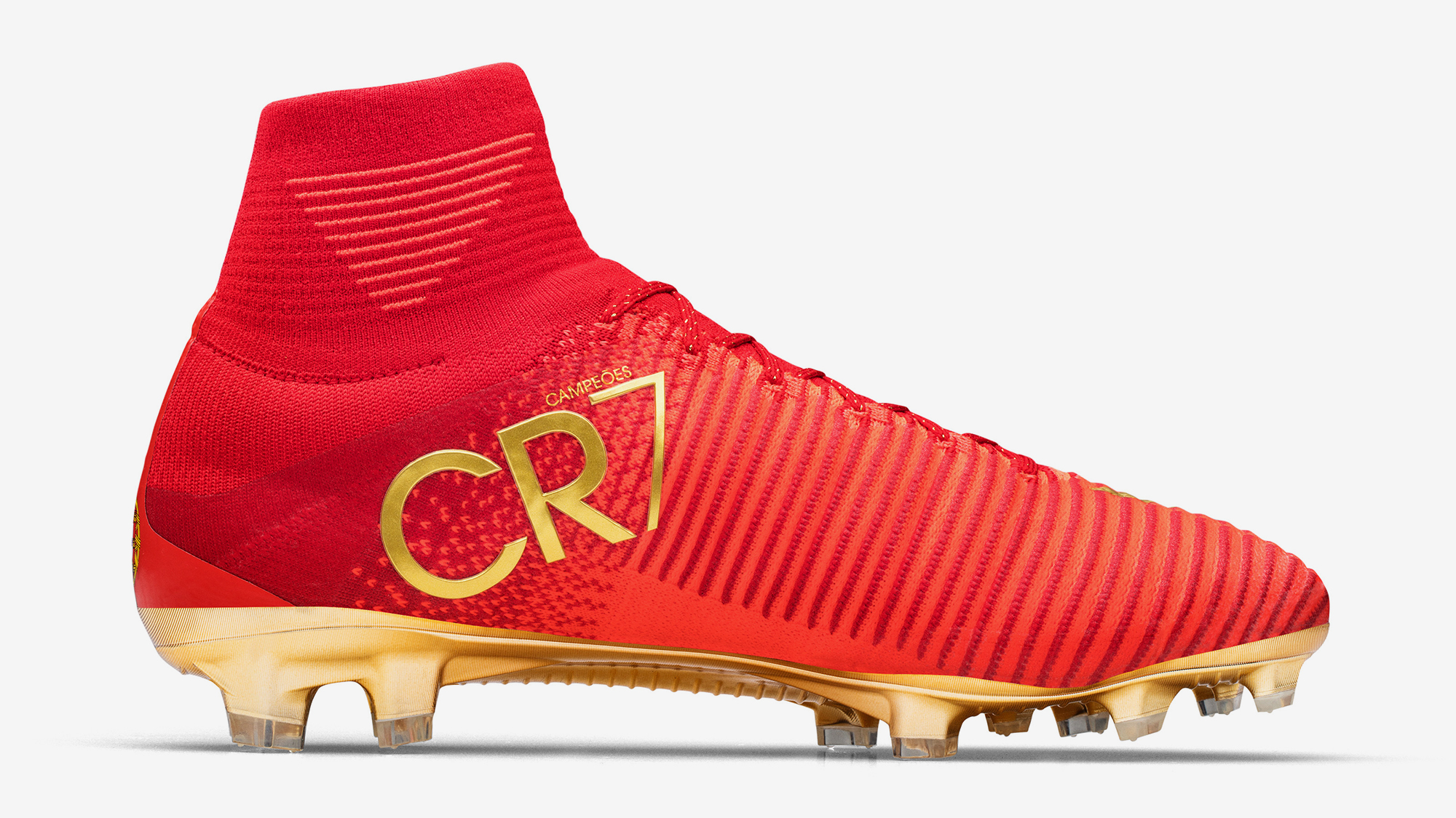 special-portugal-boots-for-cristiano-ronaldo-cr7-mercurial-campeoes4_70644
