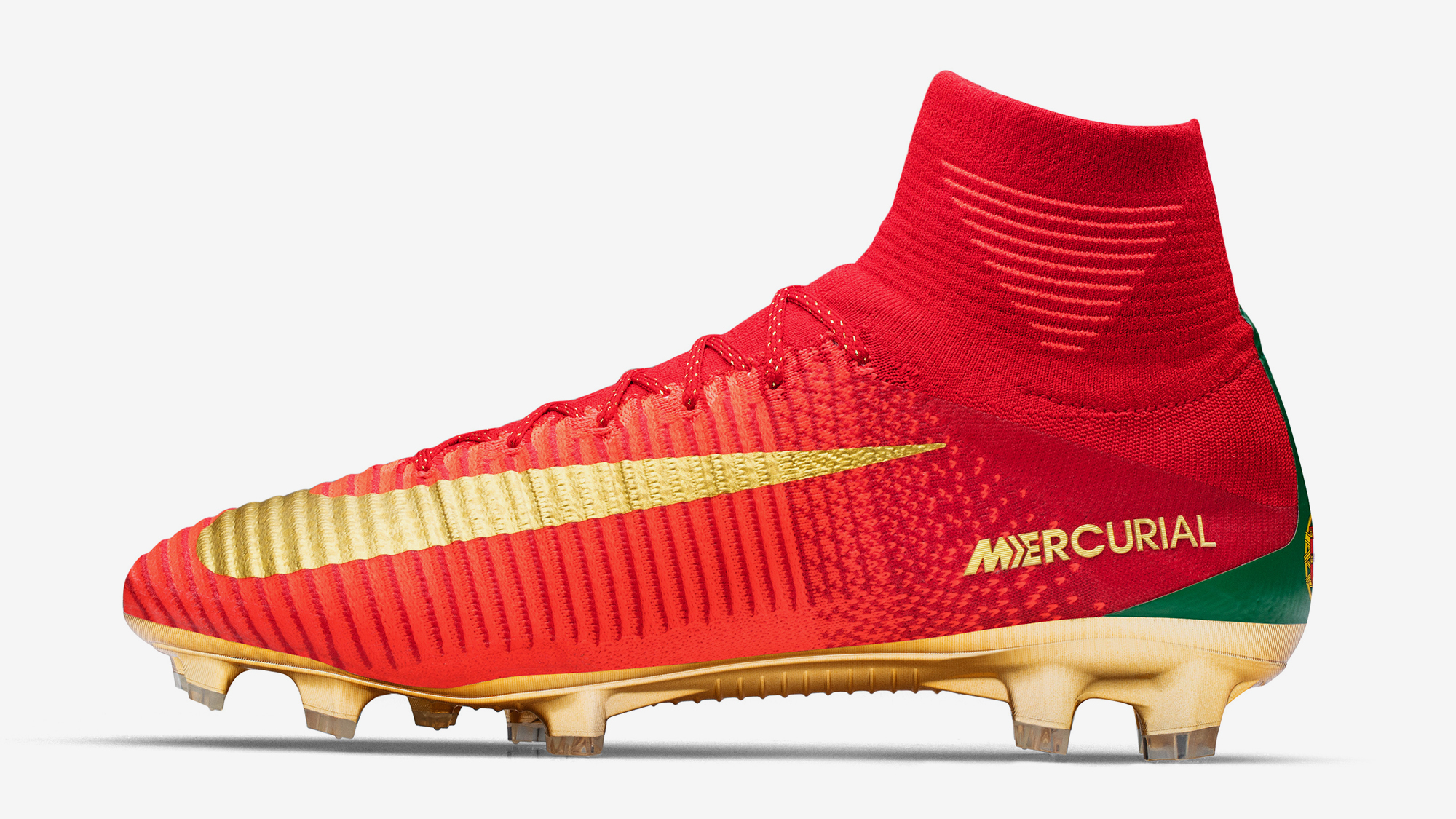 special-portugal-boots-for-cristiano-ronaldo-cr7-mercurial-campeoes6_70645