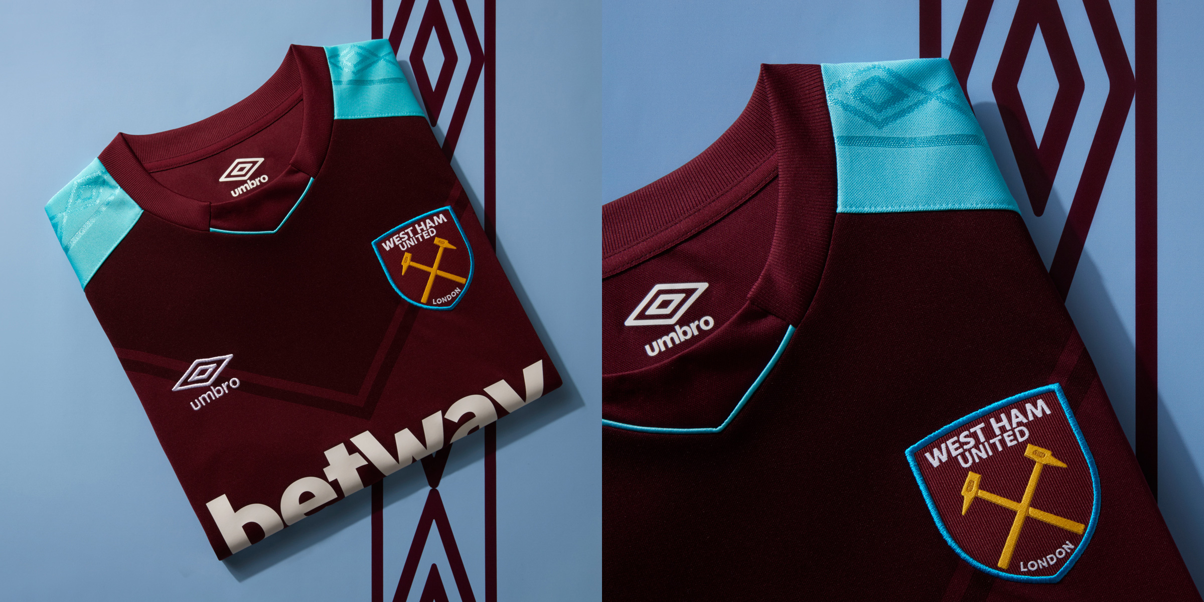 umbro-west-ham-17-18-gallery-1