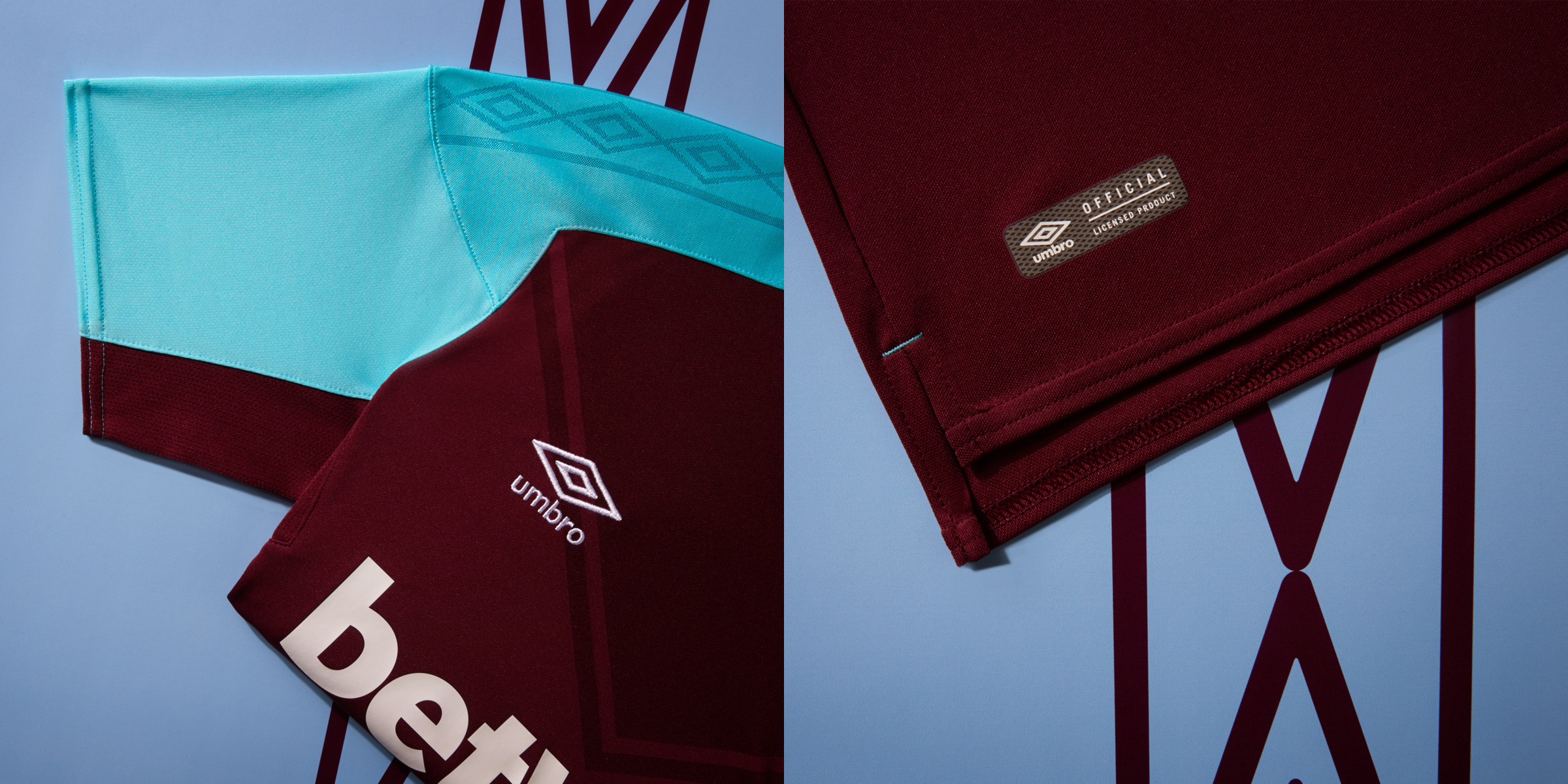 umbro-west-ham-17-18-gallery-2