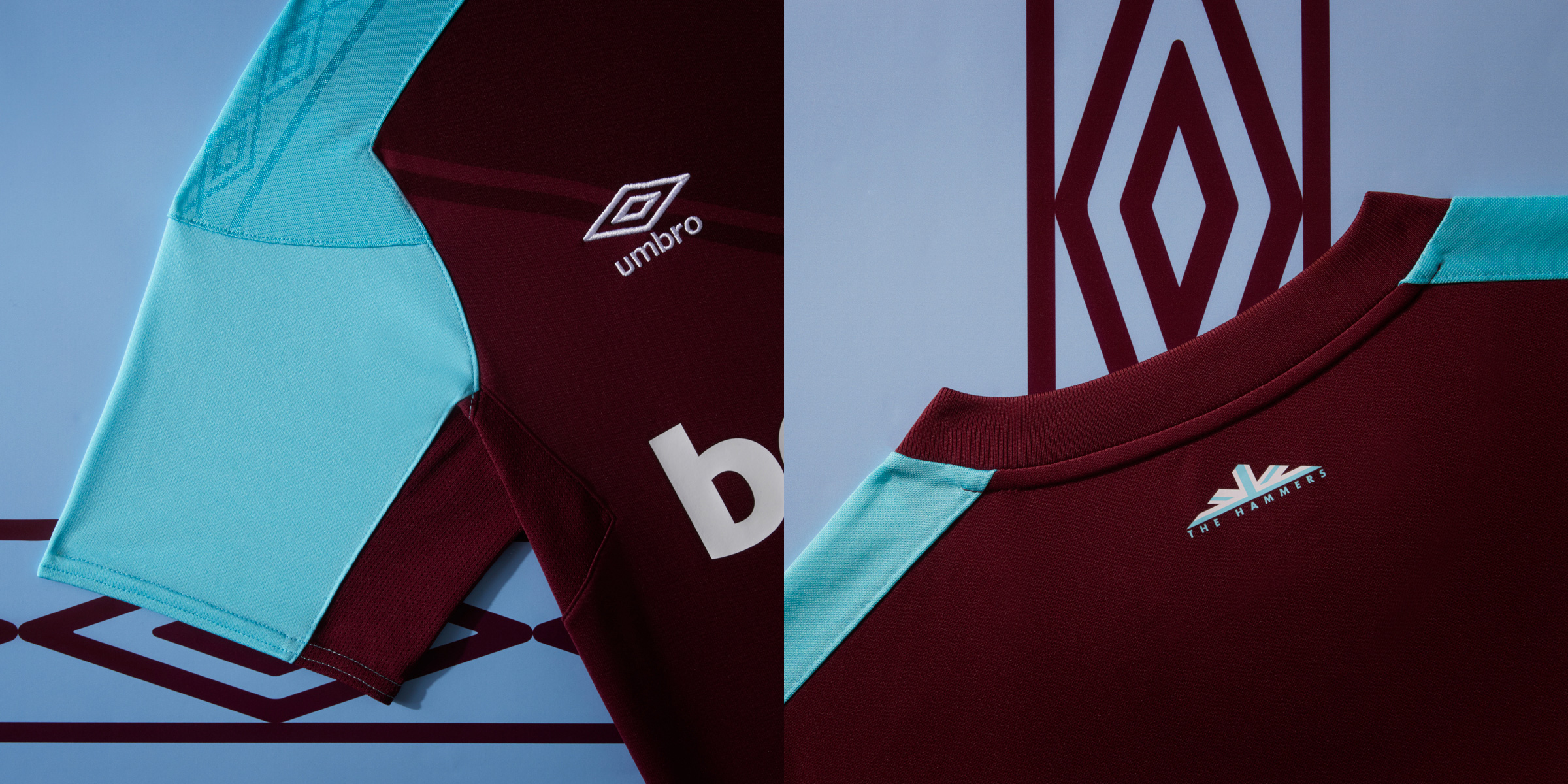 umbro-west-ham-17-18-gallery-3