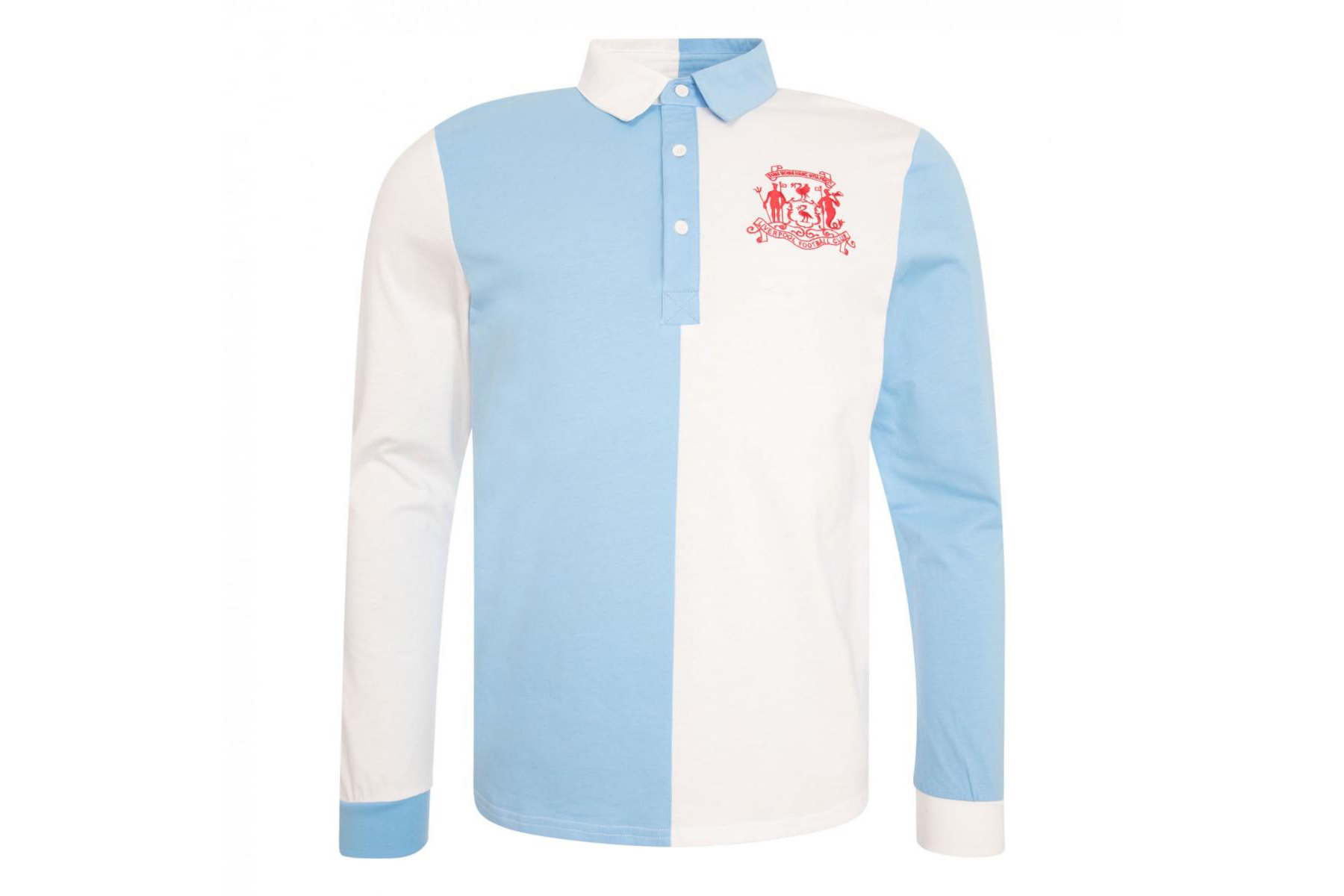 liverpool-launches-1892-retro-long-sleeve-shirt-2