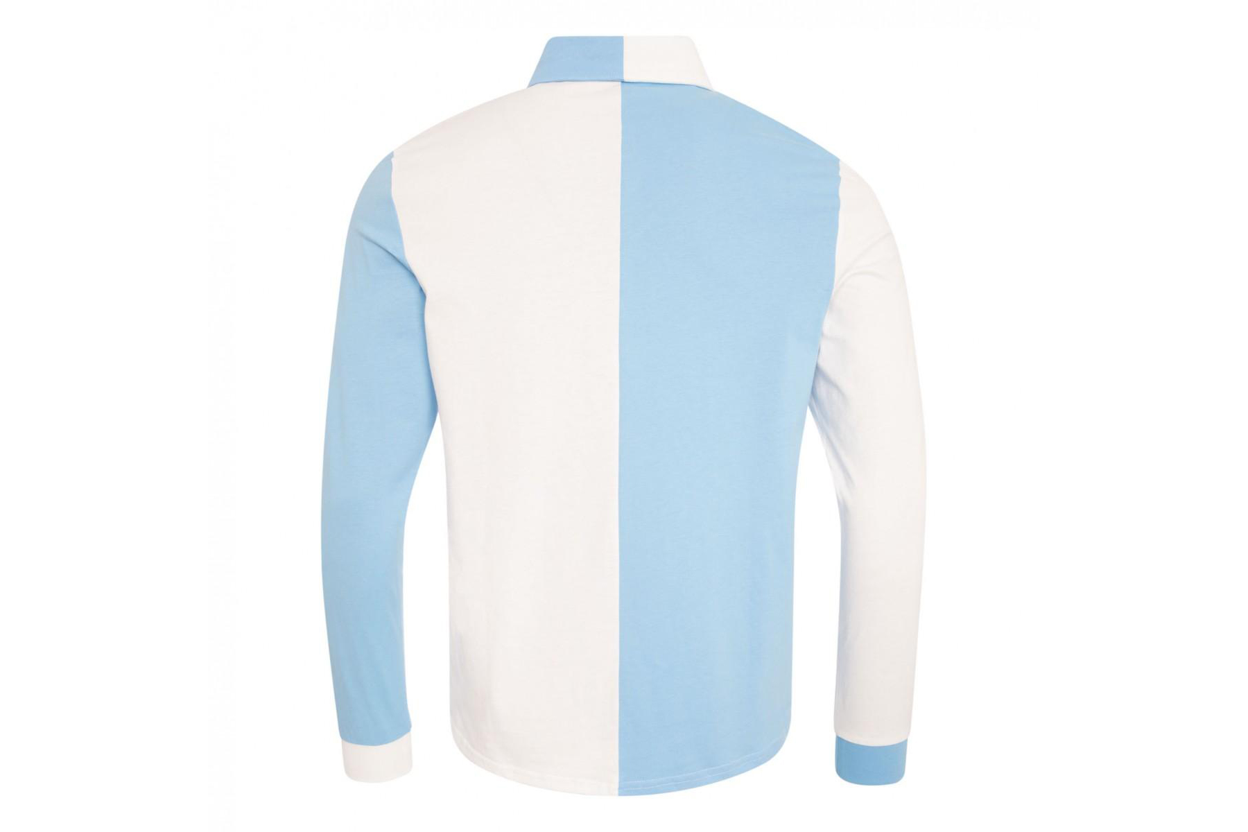 liverpool-launches-1892-retro-long-sleeve-shirt-3