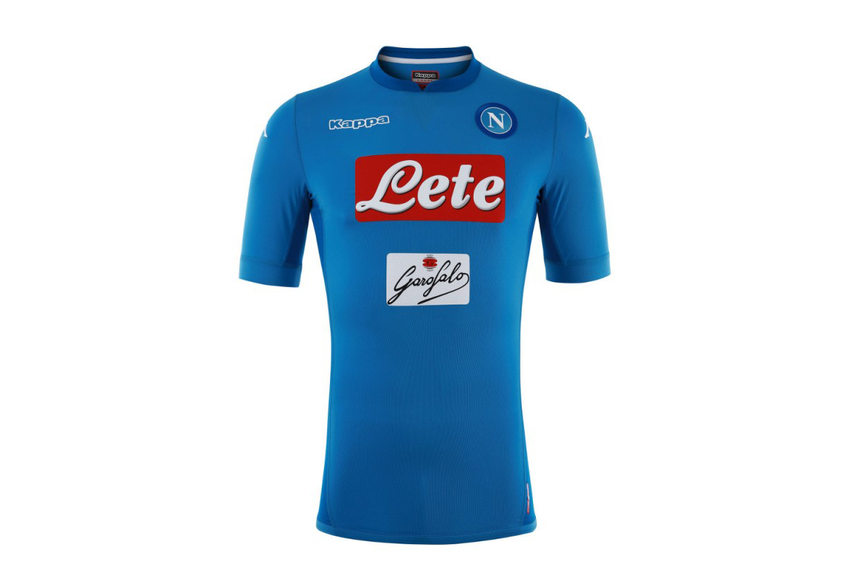 ssc-napoli-home-match-shirt-20172018