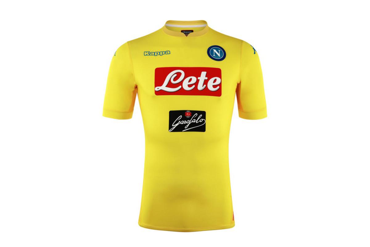 ssc-napoli-away-match-shirt-20172018-3
