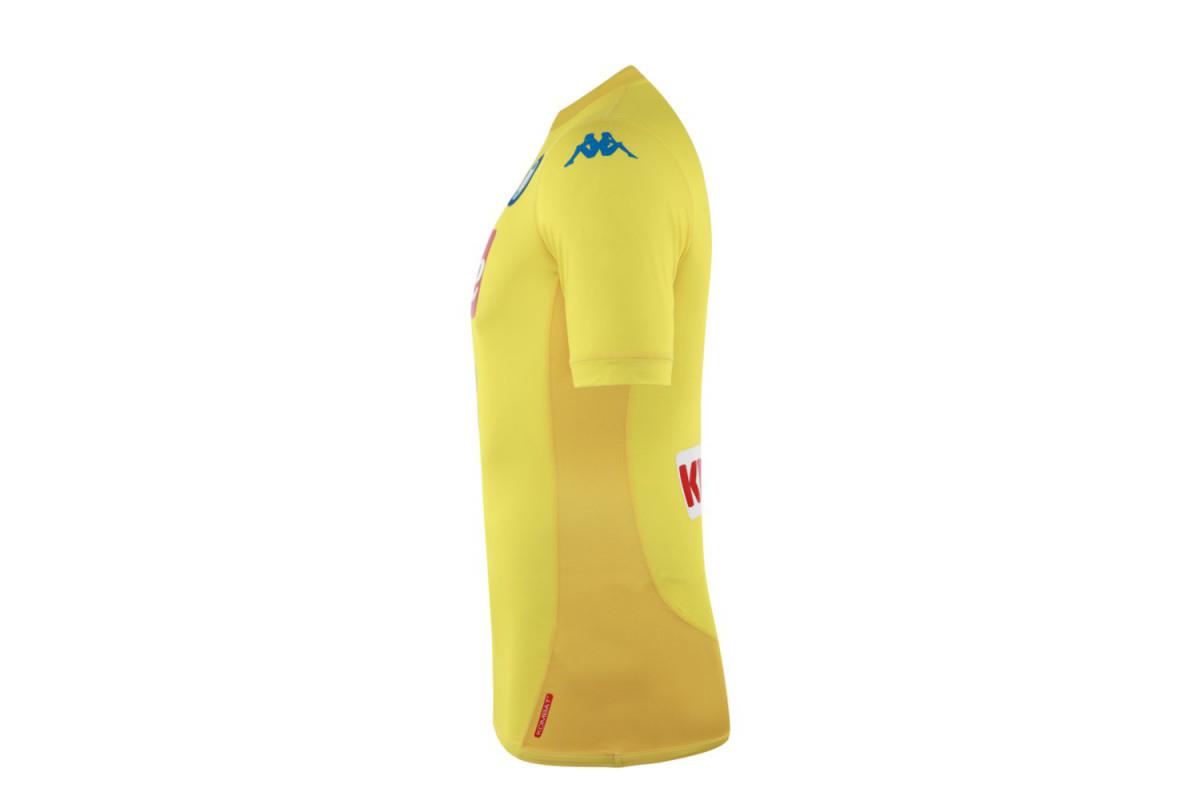 ssc-napoli-away-match-shirt-20172018-4