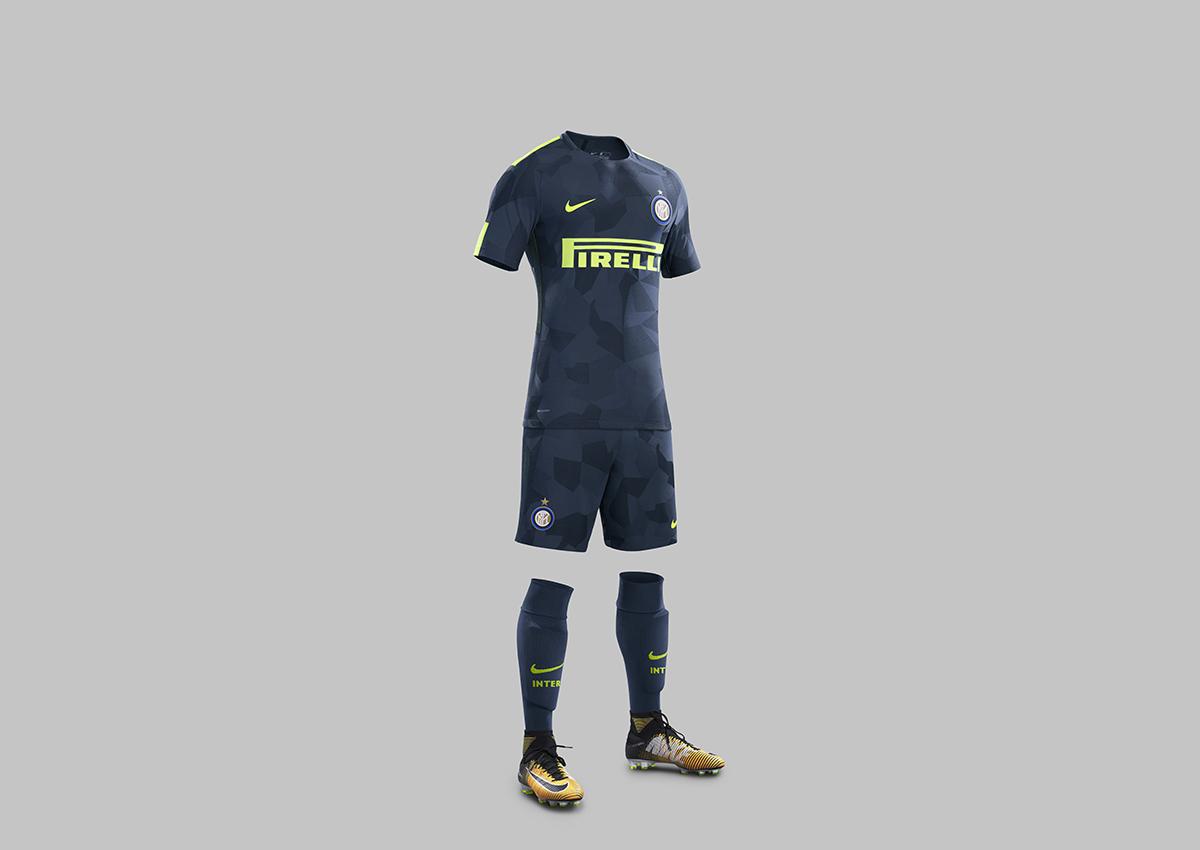Fy17-18_Club_Kits_3rd_Full_Body_Inter_Milan_R_73743