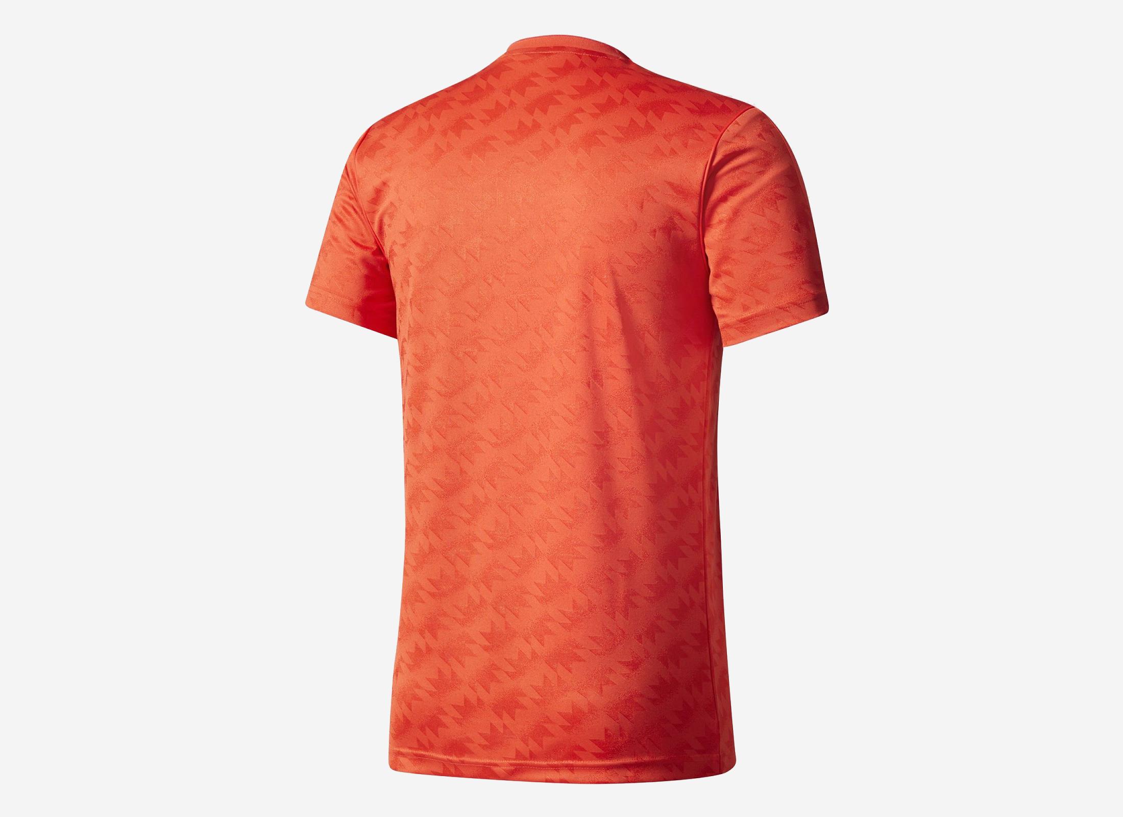 adidas-originals-man-utd-jersey-17-18 (3)