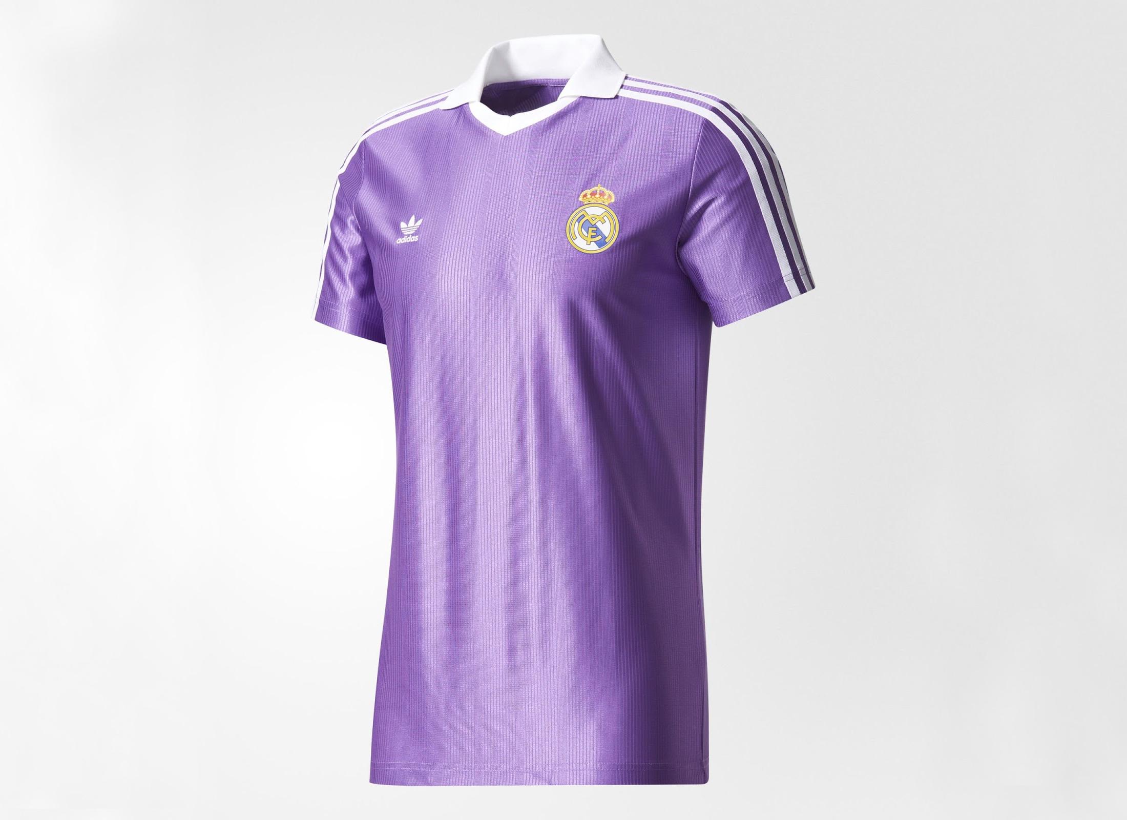 adidas-originals-real-madrid-2017-18-jersey (2)