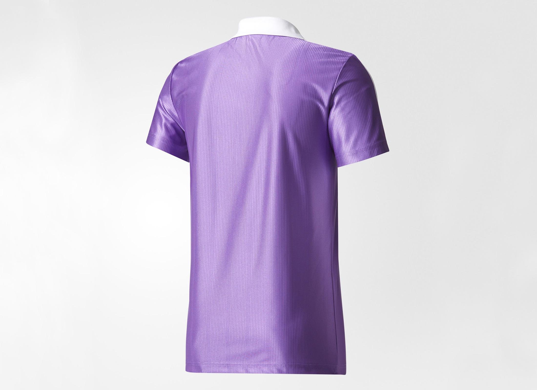 adidas-originals-real-madrid-2017-18-jersey (3)