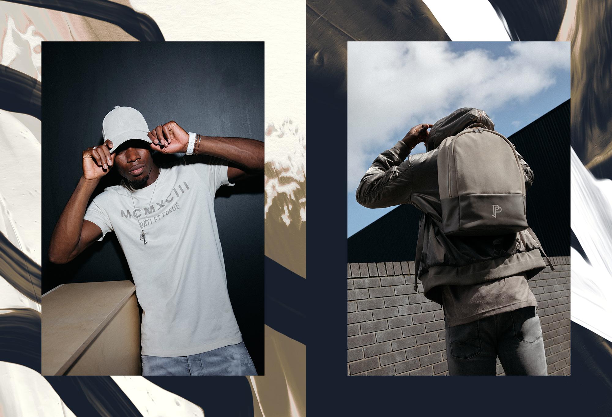 adidas-Football-X-PP-Collection-II---4