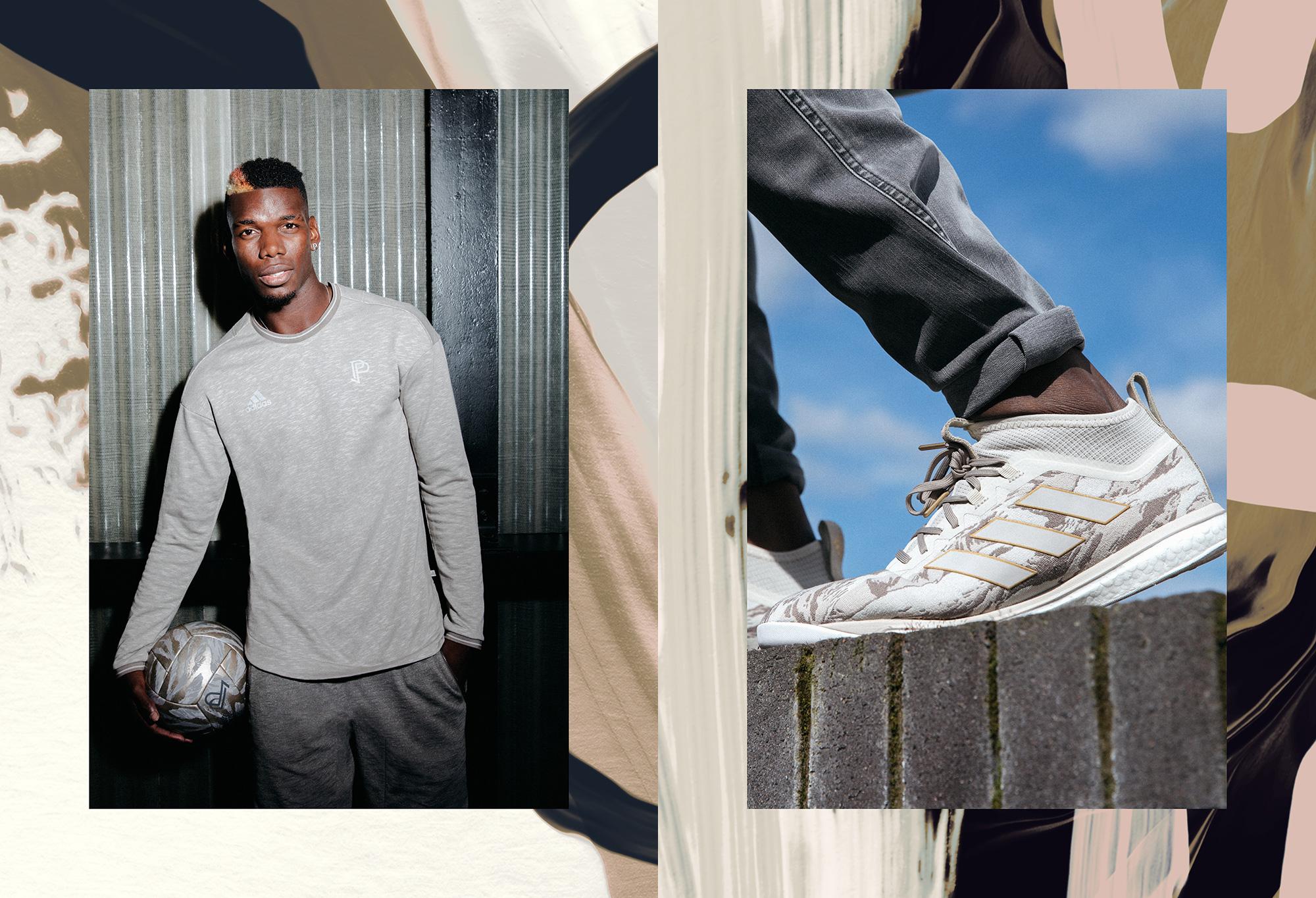 adidas-Football-X-PP-Collection-II.-3