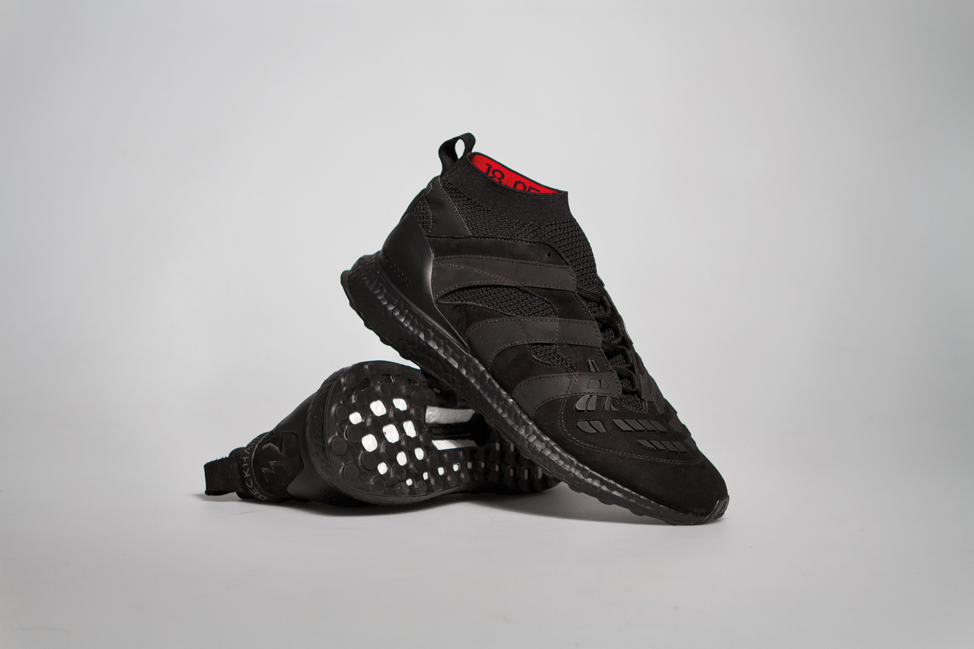 adidas-beckham-collection-black