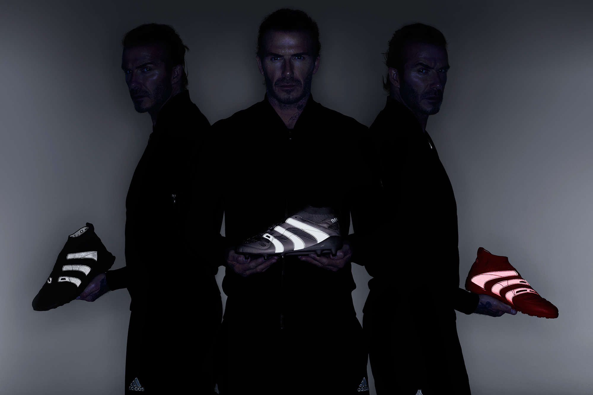 adidas-beckham-collection-glow
