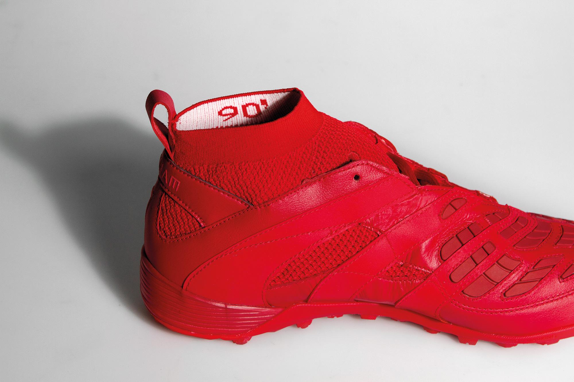 adidas-beckham-collection-red-2