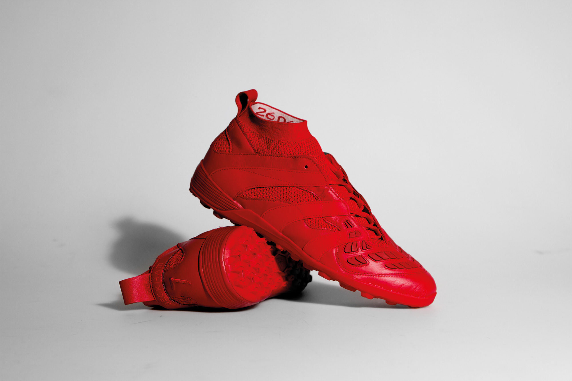 adidas-beckham-collection-red-3