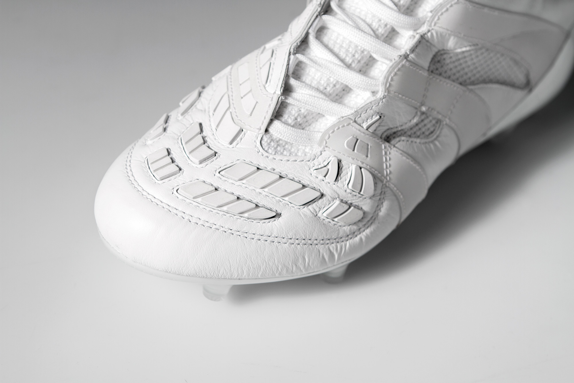 adidas-beckham-collection-white-2