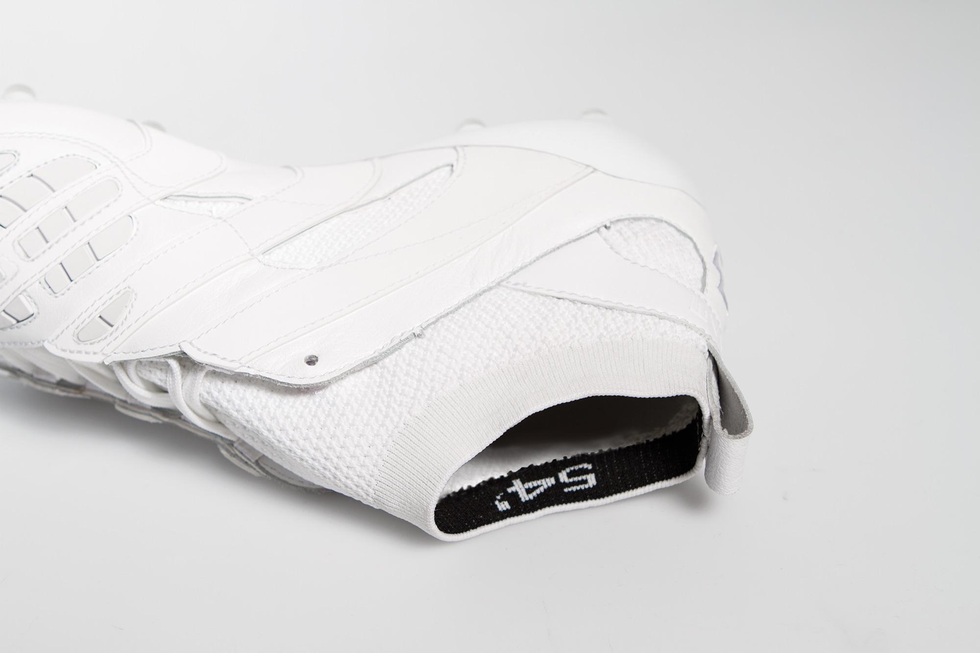adidas-beckham-collection-white