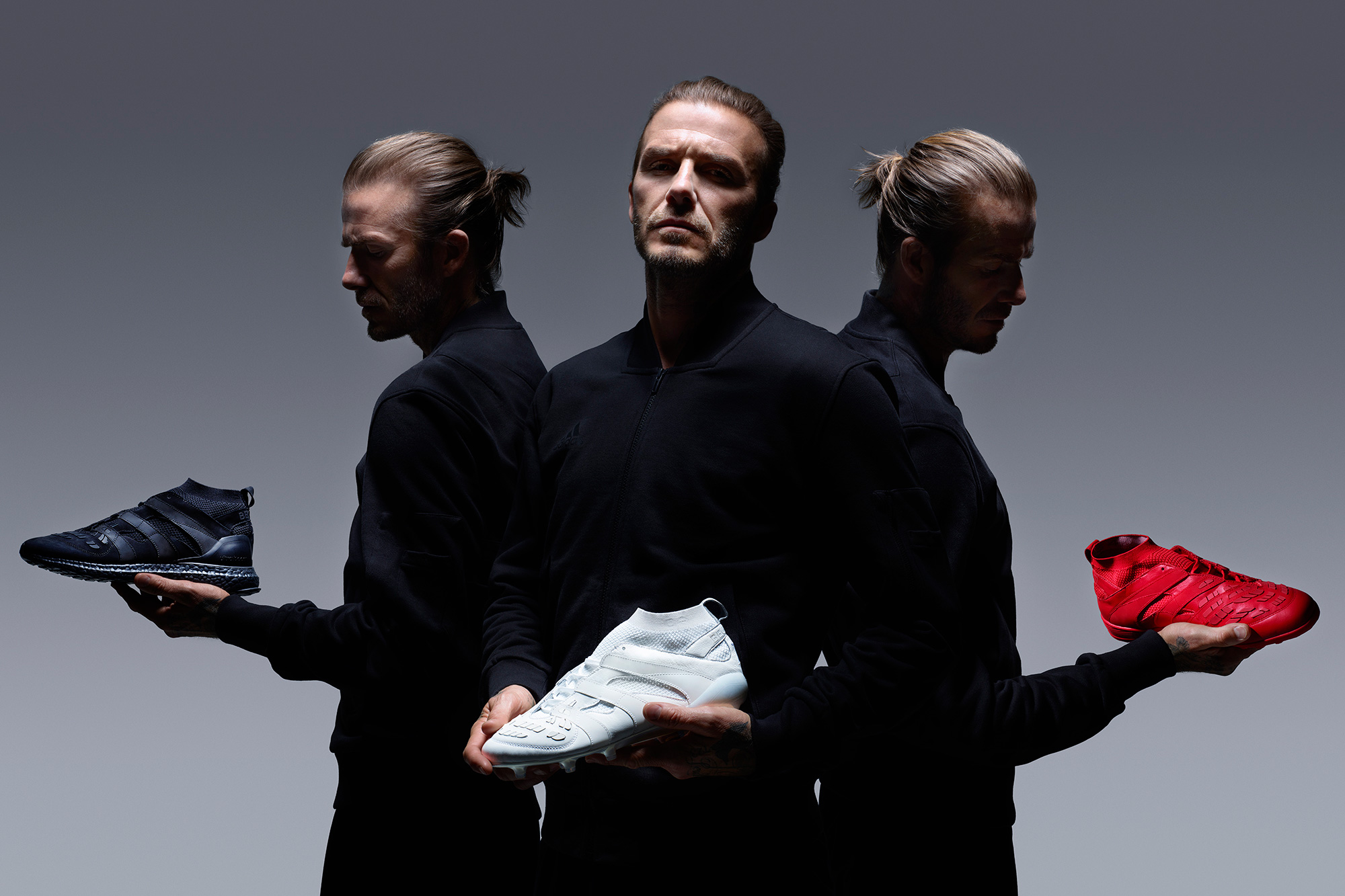 adidas-beckham-collection