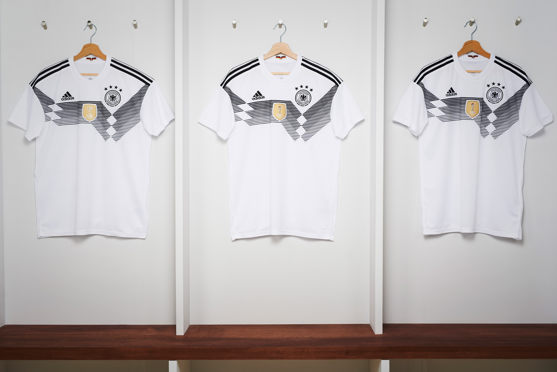 4x3_GERMANY_Shirt