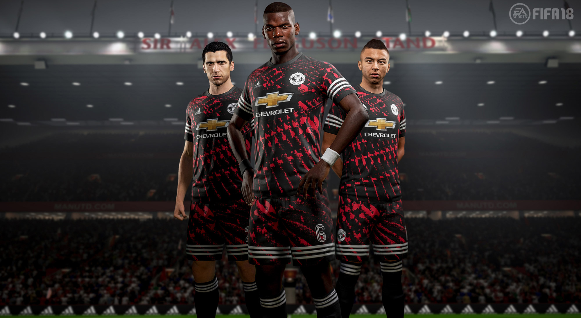 ManUtd_4thKits_Dec11