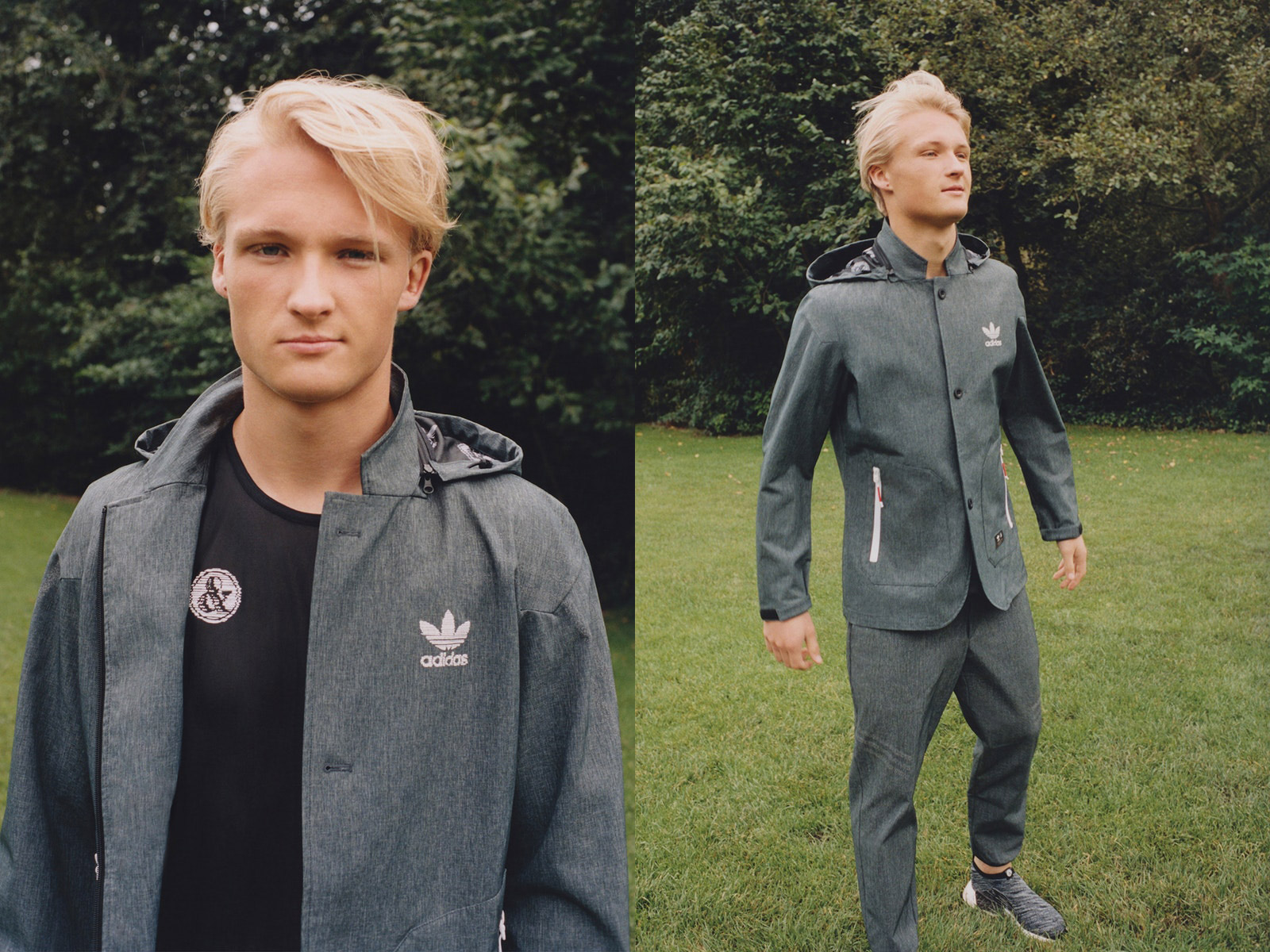 adidas-originals-united-arrows-01
