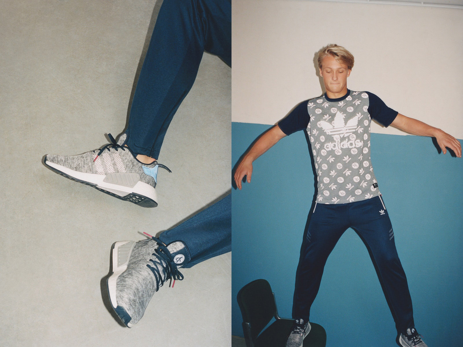 adidas-originals-united-arrows-08