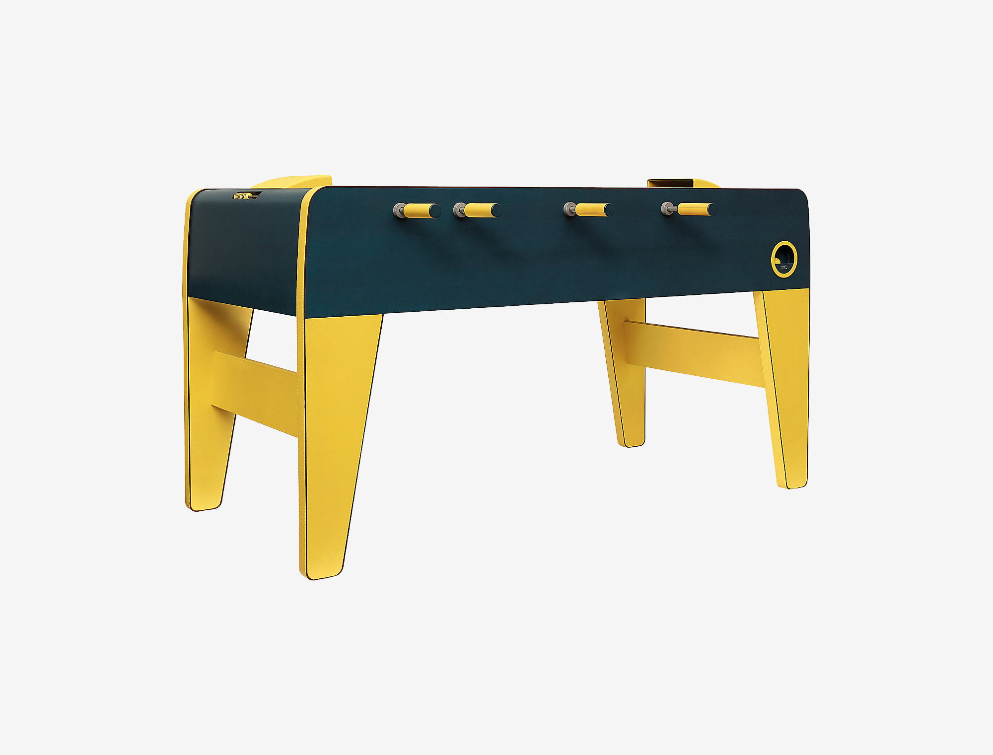 foosball-table--5030227 00-front-4-300-0-1521-1521