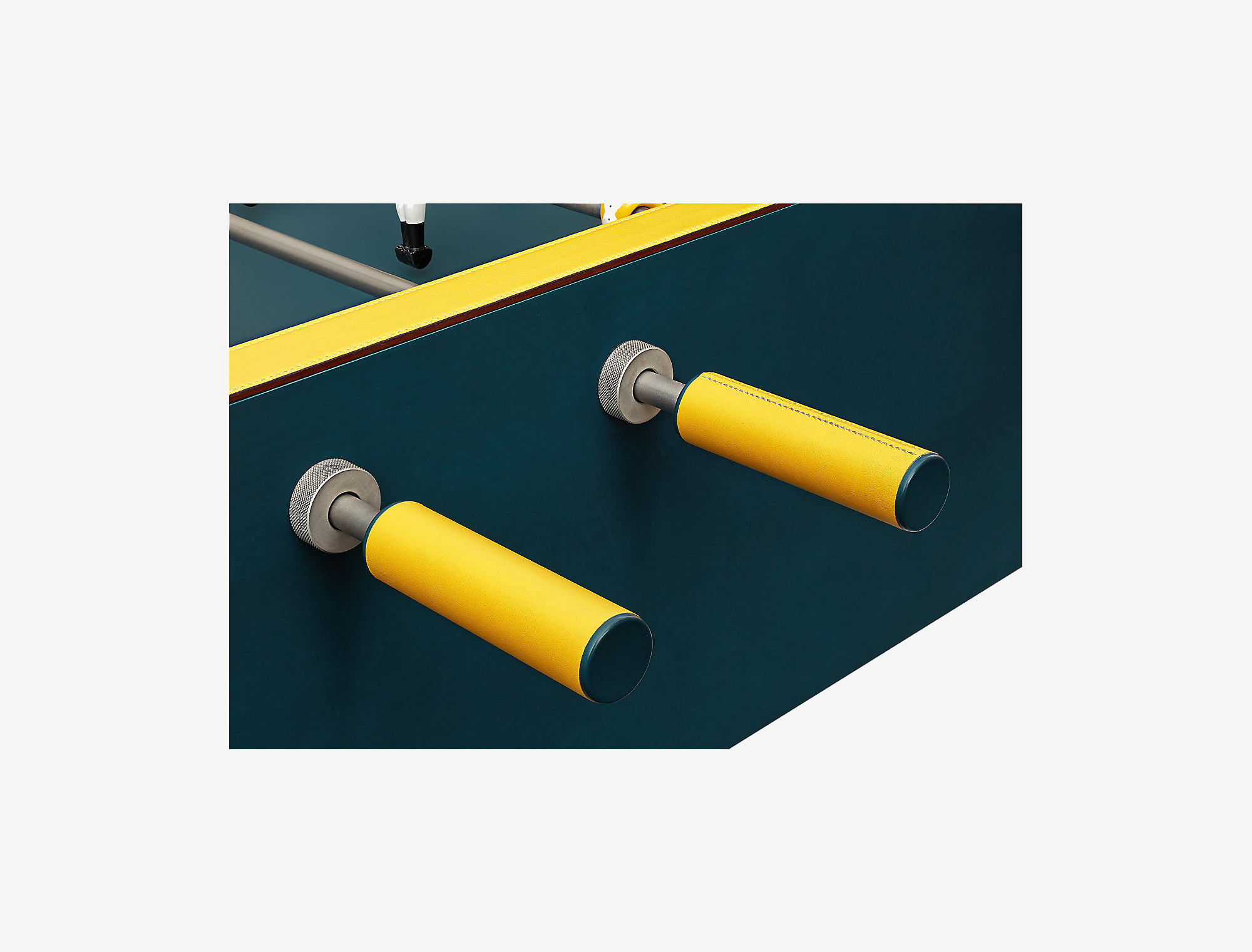 foosball-table--5030227 00-front-6-300-0-1521-1521