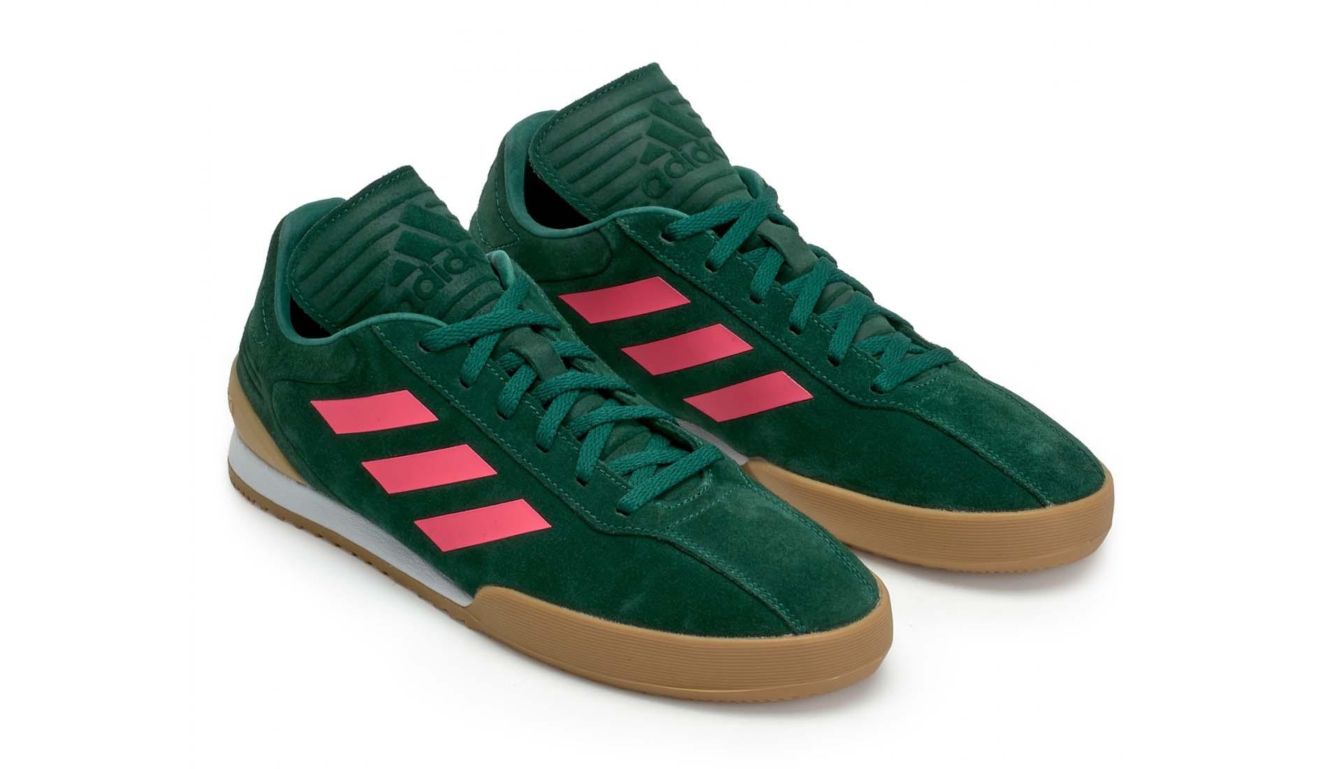 20-adidas-gosha-ss-18-collection