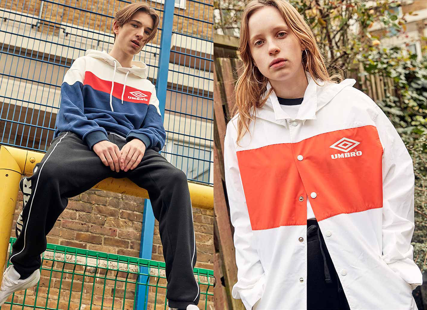 4-umbro-young-collective