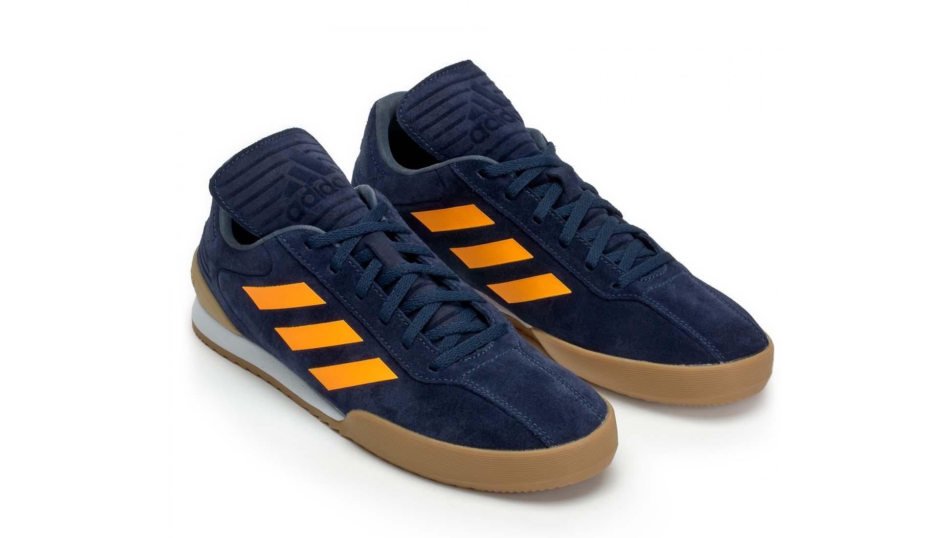 5-adidas-gosha-ss-18-collection