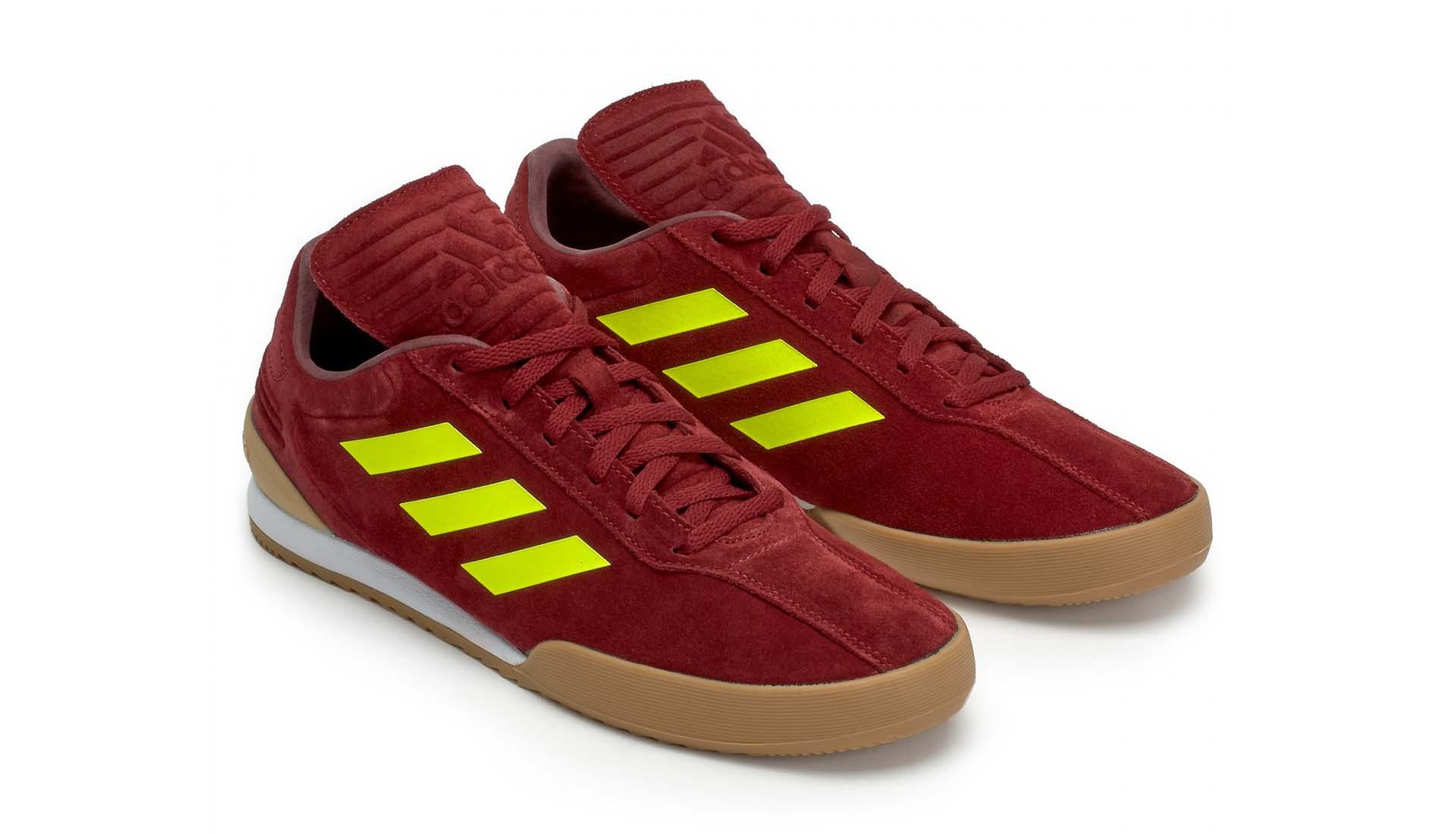 8-adidas-gosha-ss-18-collection