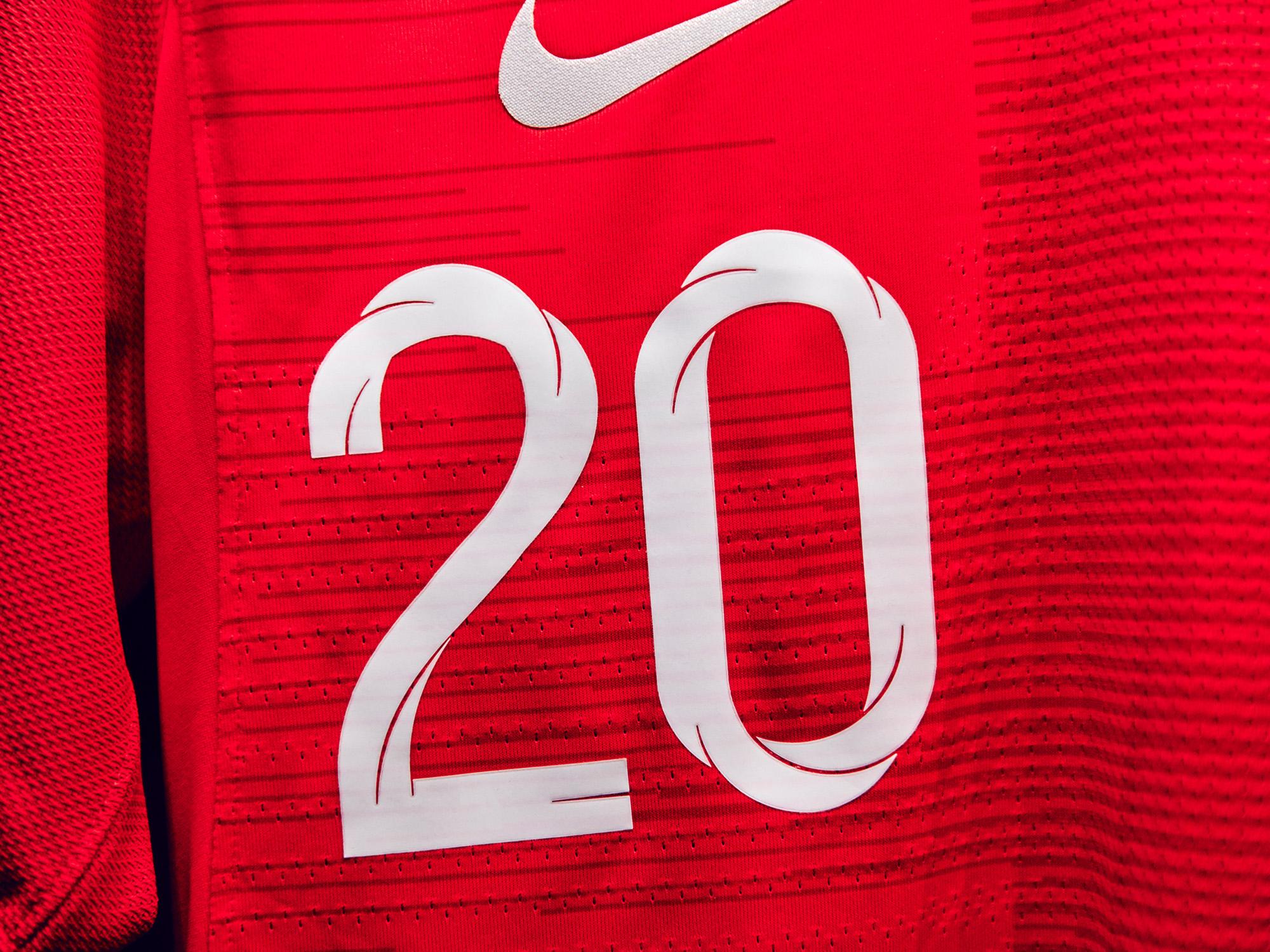 Nike-News-Football-Soccer-England-National-Team-Kit-13_77386