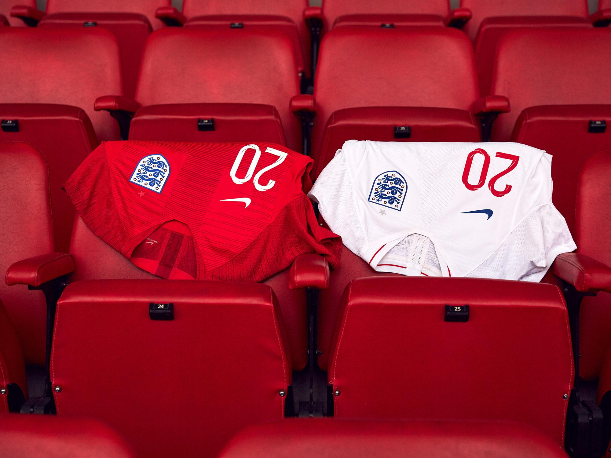 Nike-News-Football-Soccer-England-National-Team-Kit-7_77387