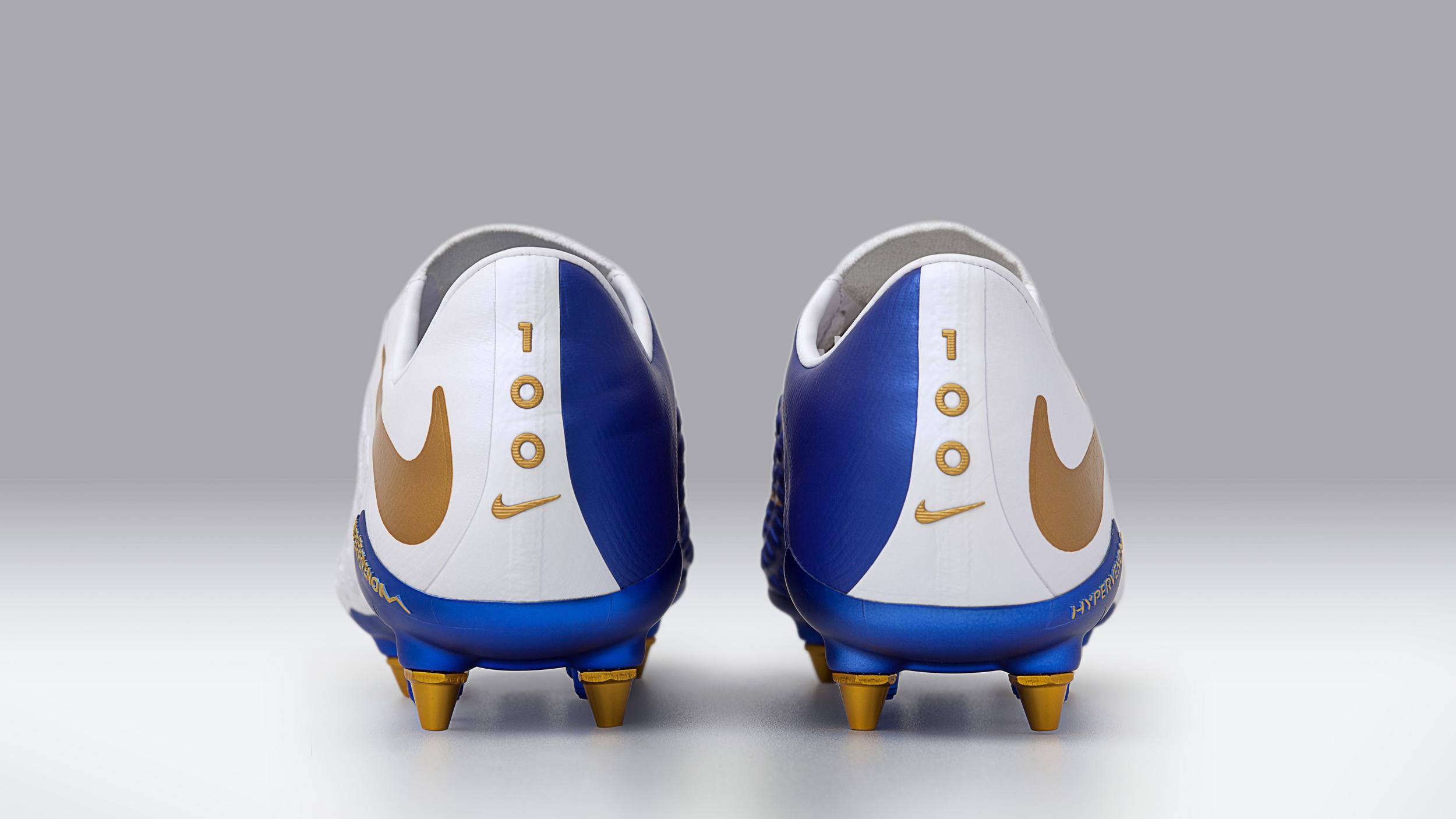 Nike_Hypervenom_HK_3_-_1_77211