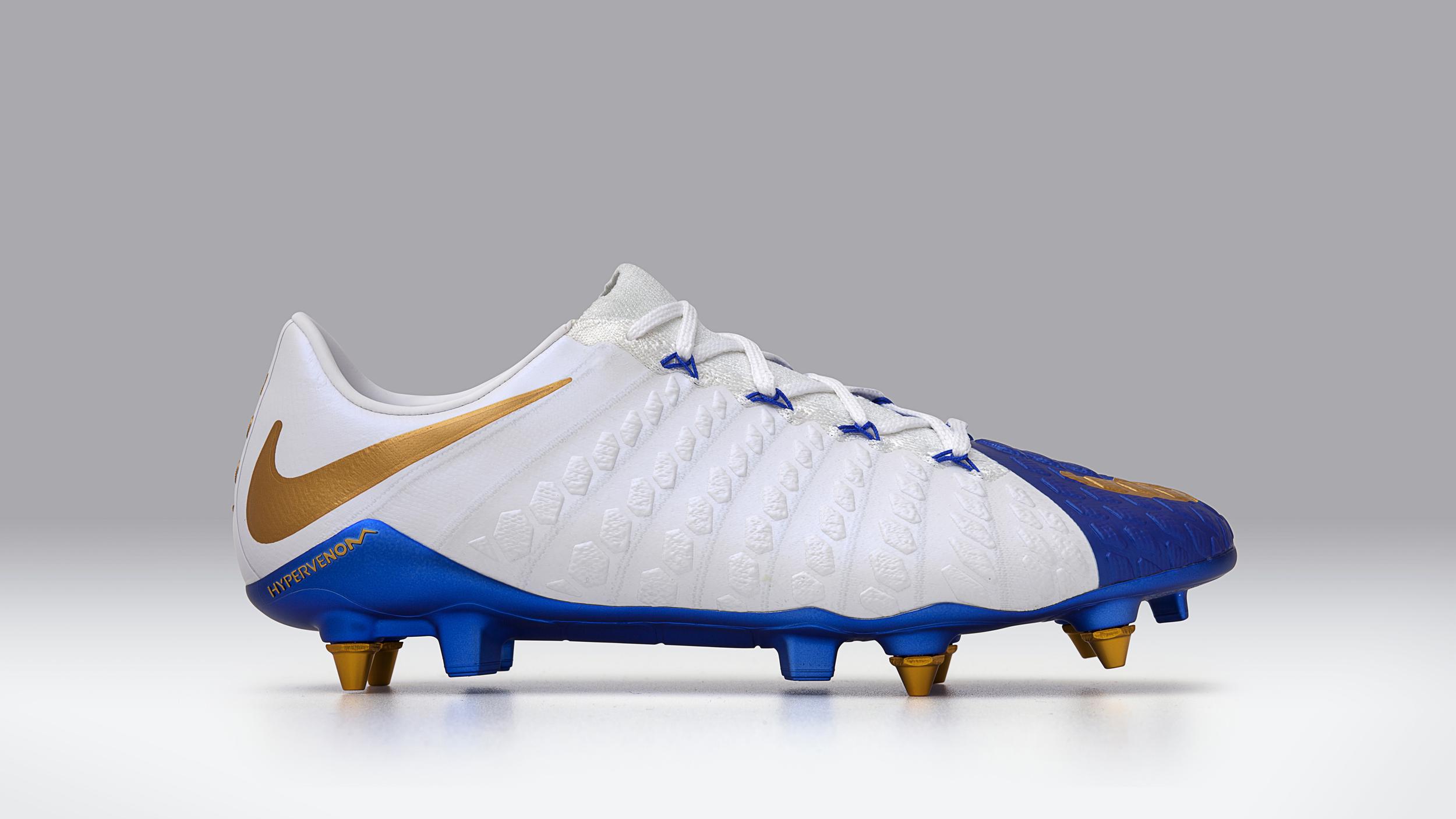 Nike_Hypervenom_HK_3_-_4_77213