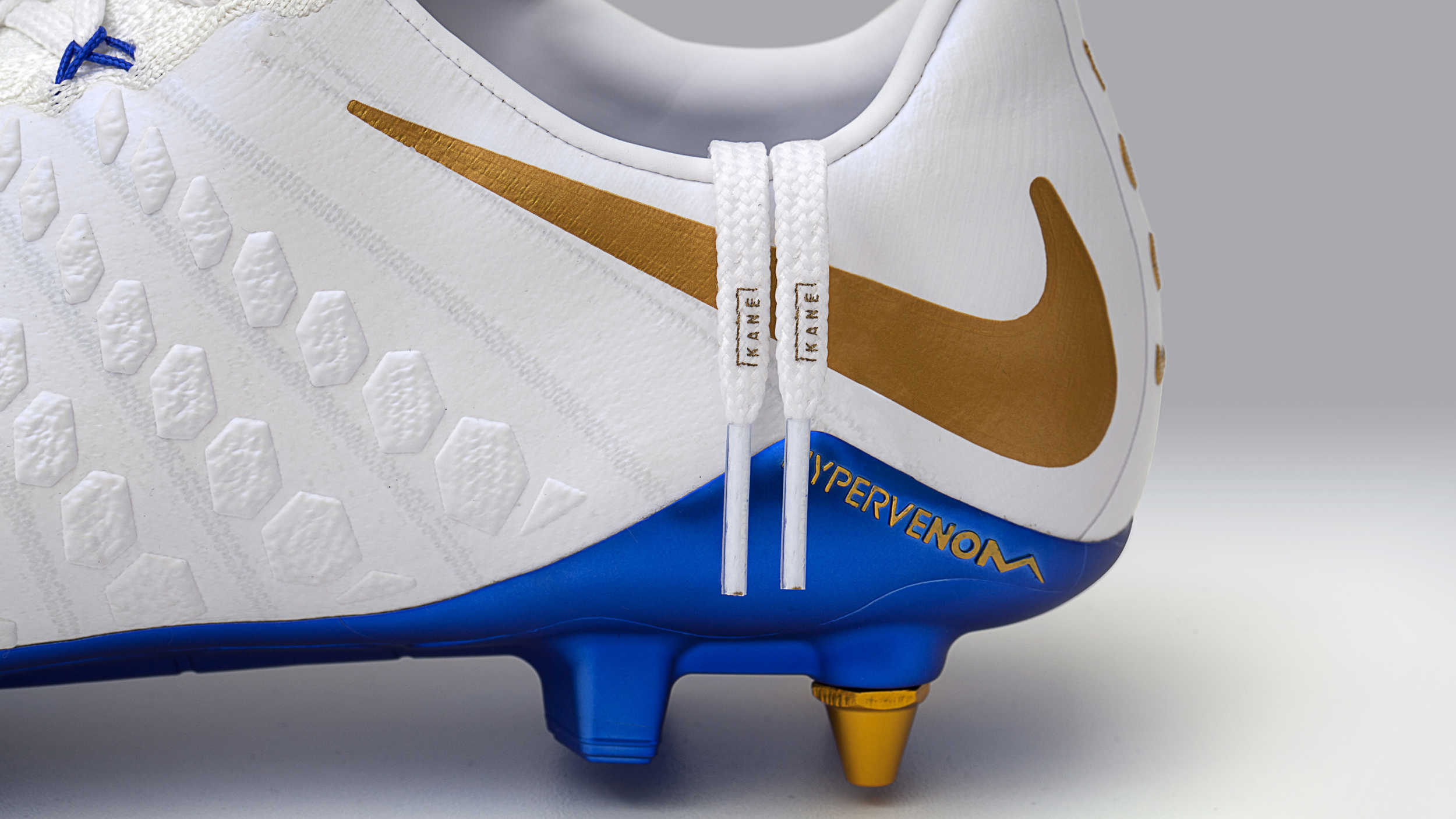 Nike_Hypervenom_HK_3_-_5_77214