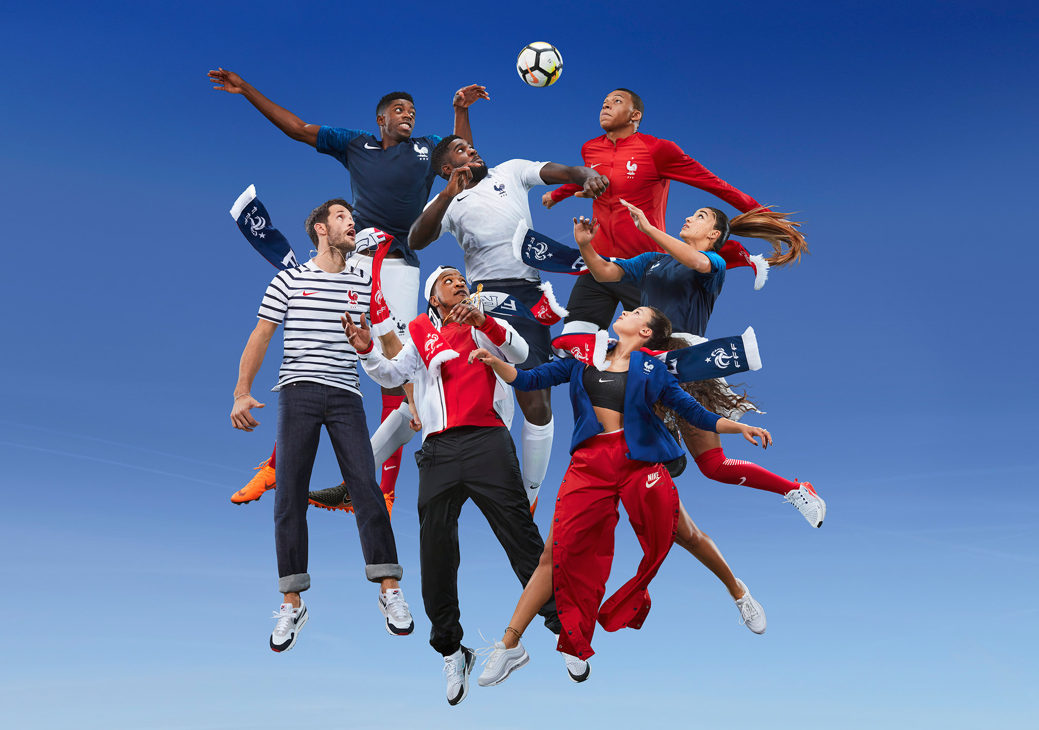nike-france-collection-2018-3