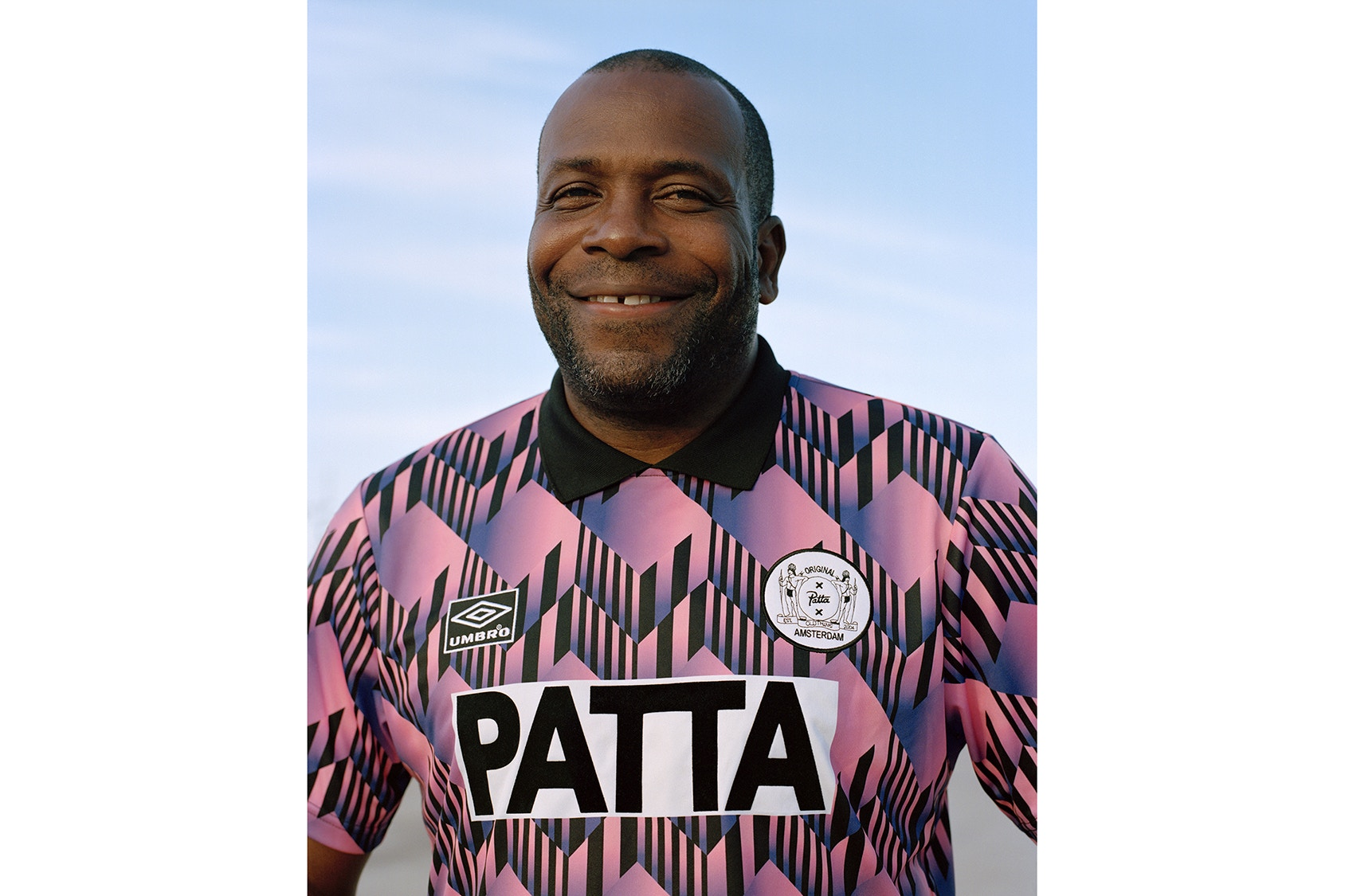 patta-umbro-football-jersey-collection-1