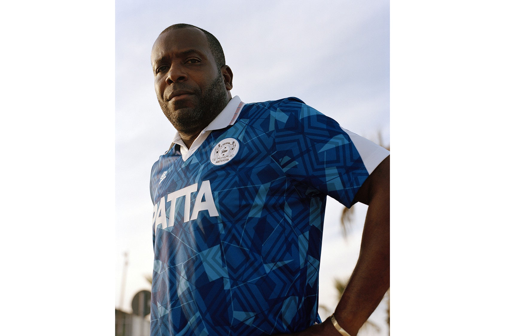 patta-umbro-football-jersey-collection-3