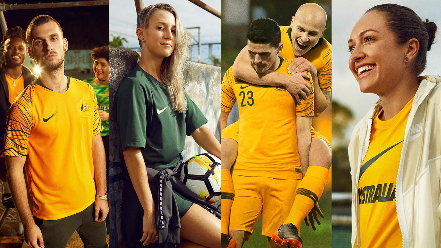 Nike-News-2018-Australia-Jersey-Group_hd_1600_78617